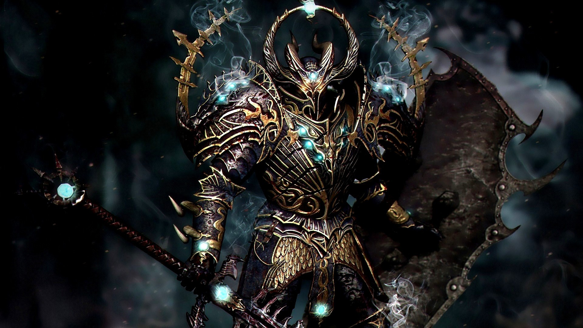 Warrior HD Wallpapers Free Download   Unique FHDQ Backgrounds