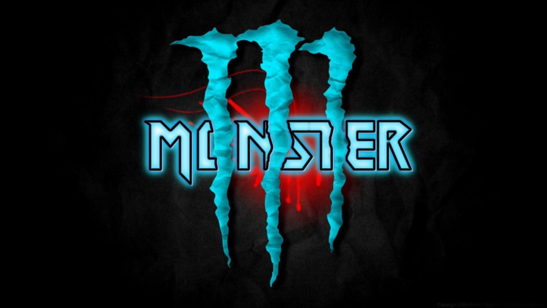 <b>Monster Energy Wallpapers</b> HD 2016 – <b>