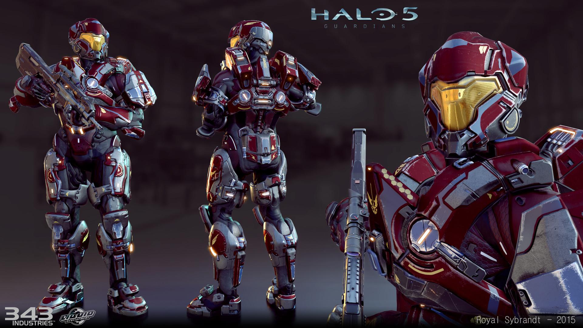 … Wallpaper Hd 4k on halo reach spartan armor Classic helmets pared to  their redesigns on halo reach spartan armor …