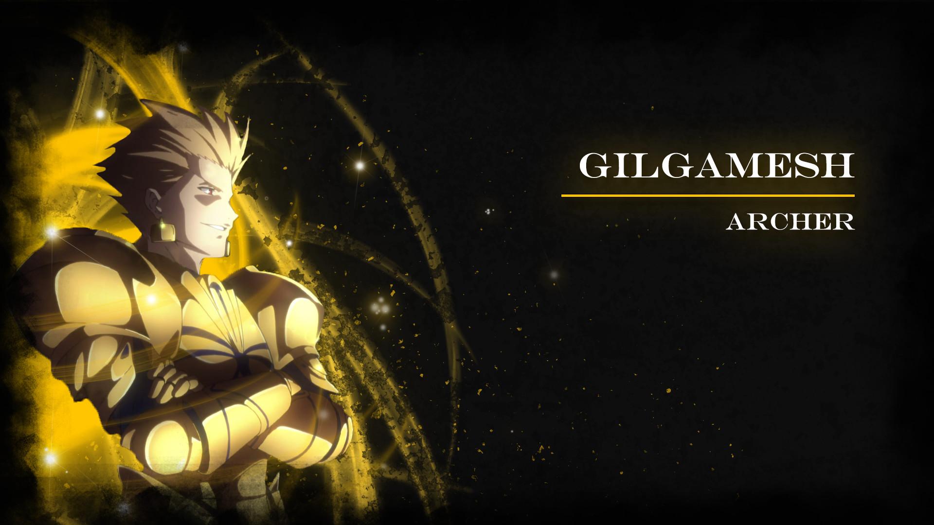 HD Wallpaper   Background ID:525394. Anime Fate/Zero