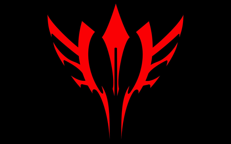 … Fate/Zero