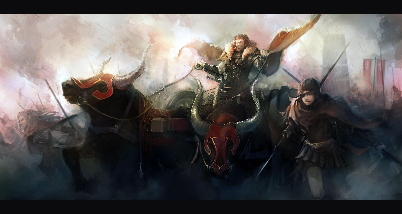 … download Rider (Fate/zero) image