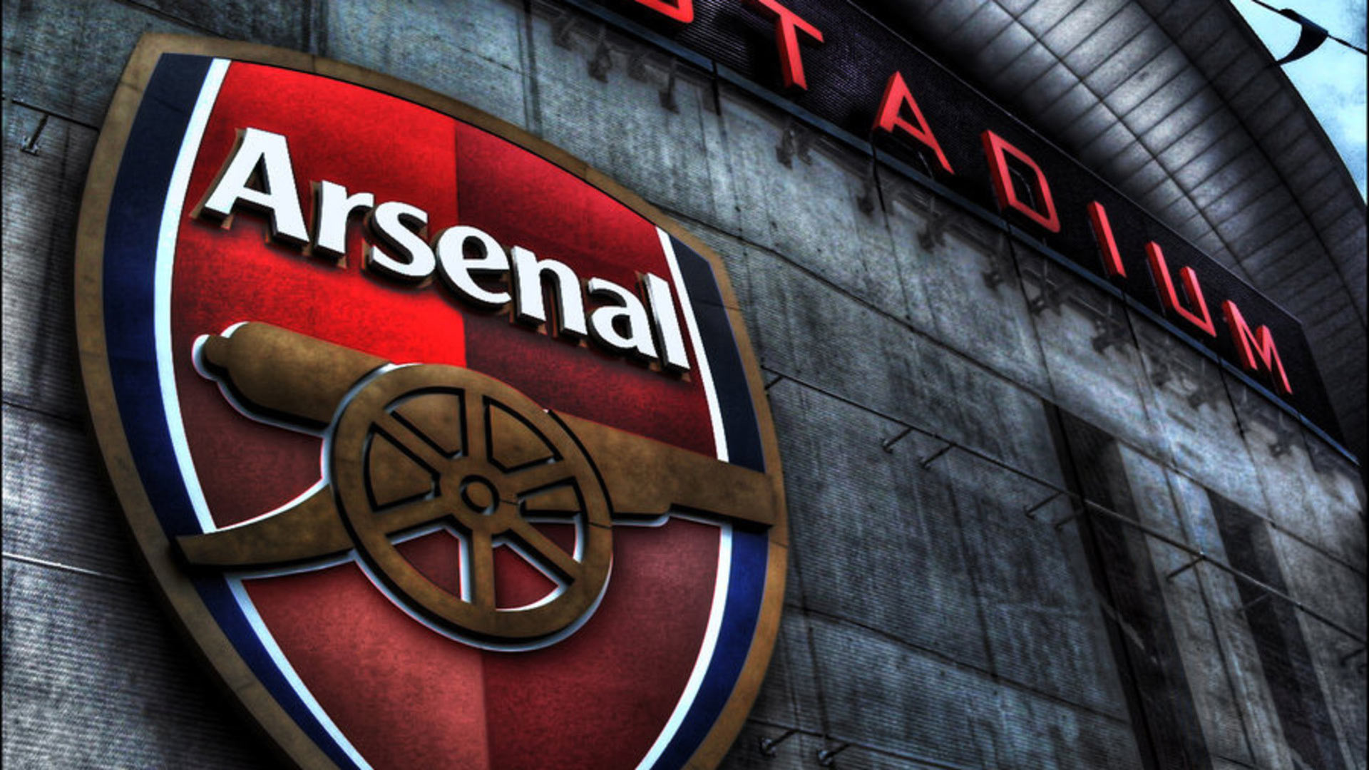… Fantastic Arsenal Wallpaper Movies Giant Widescreen Wallpapers  2560×1440 . You Can Download All