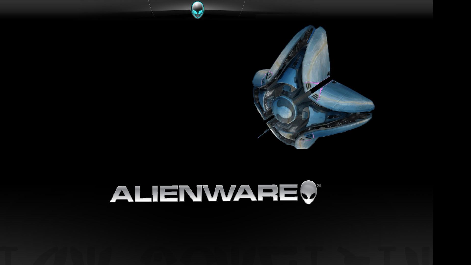 44 Alienware Wallpaper 1920×1080, HD Quality Alienware .