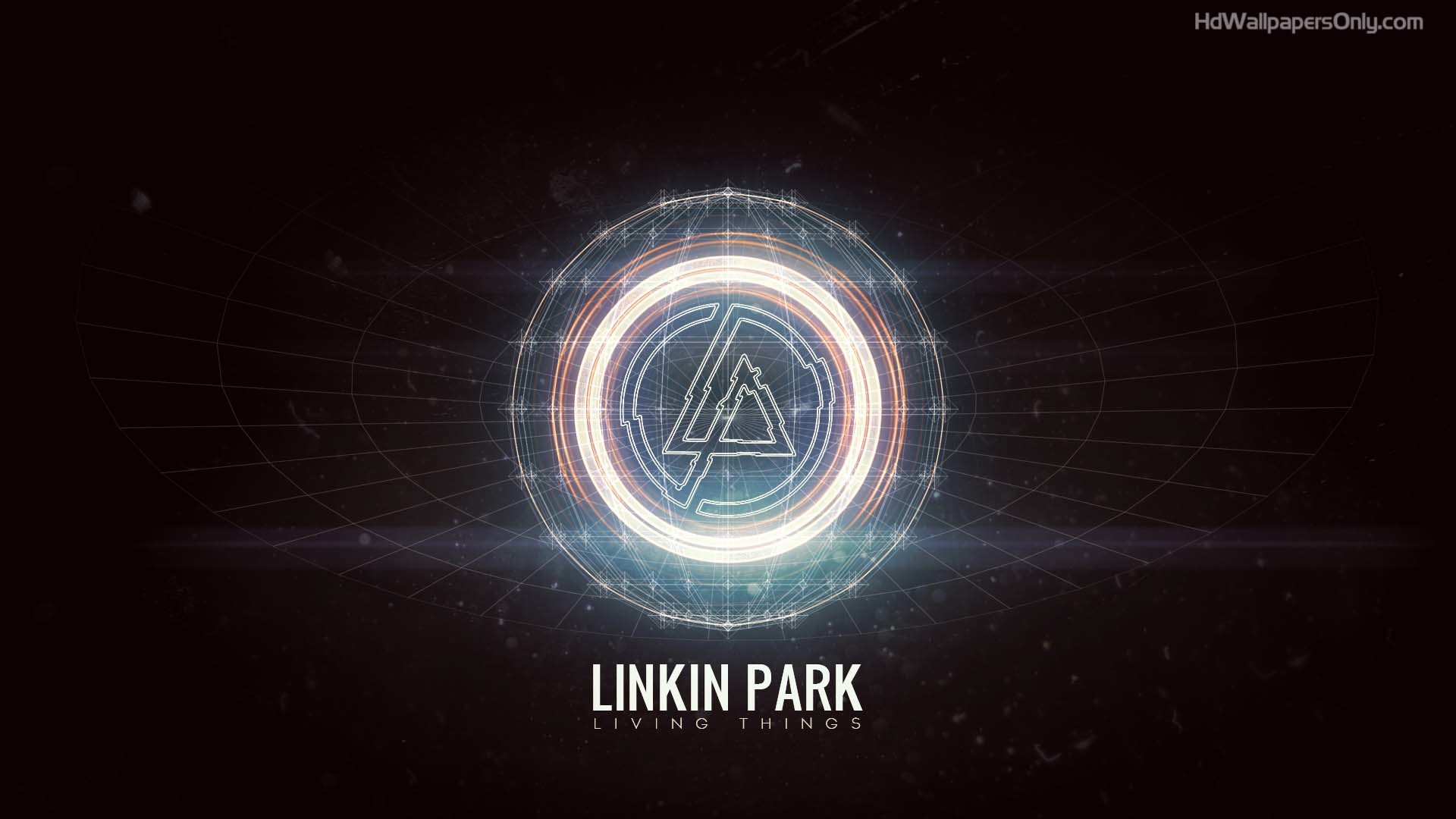 Linkin Park HD Wallpapers 1080p – HD Wallpapers OnlyHD Wallpapers Only