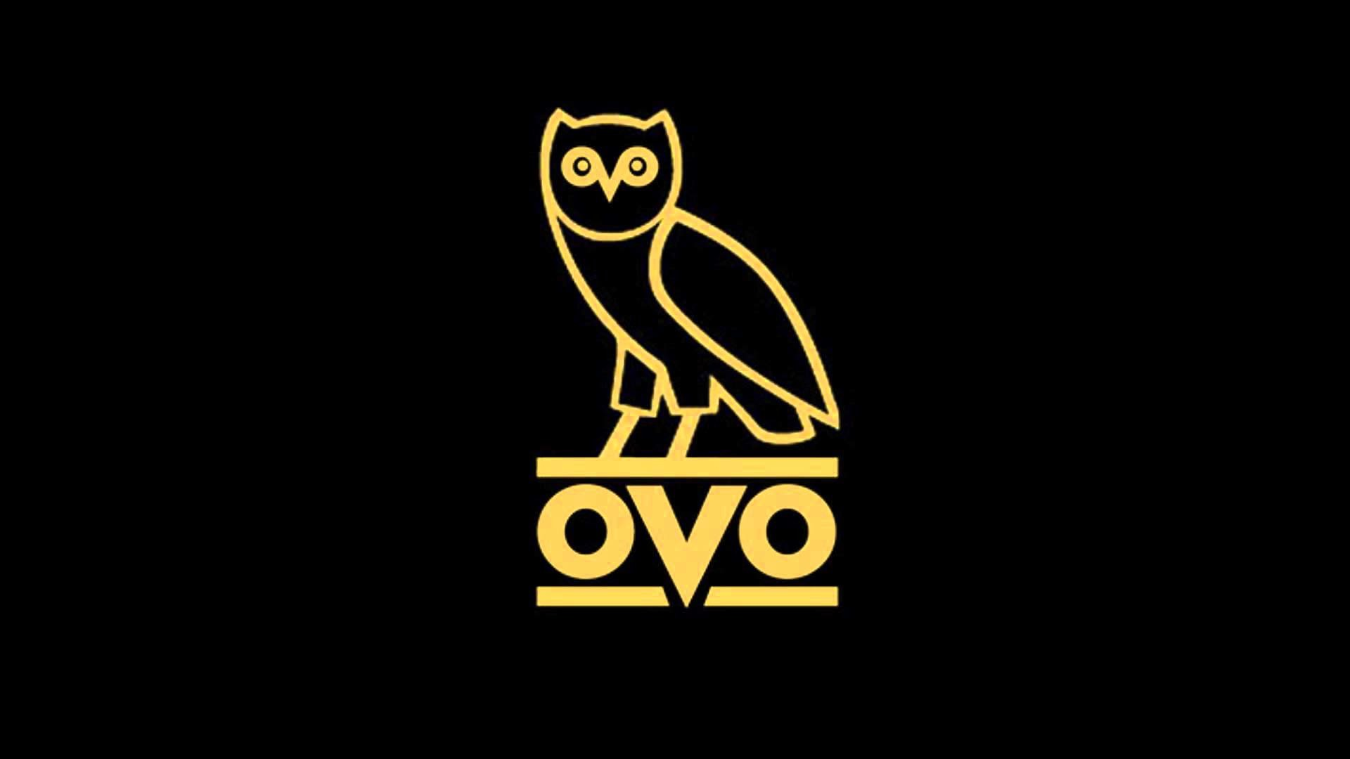 Get free high quality HD wallpapers clothing brand with owl logo drake