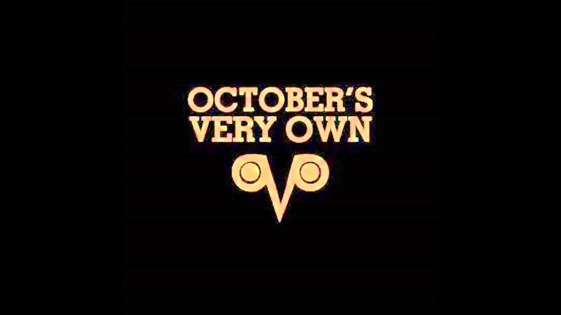 OVO Owl Phone wallpaper HD by manbearpagan on DeviantArt .