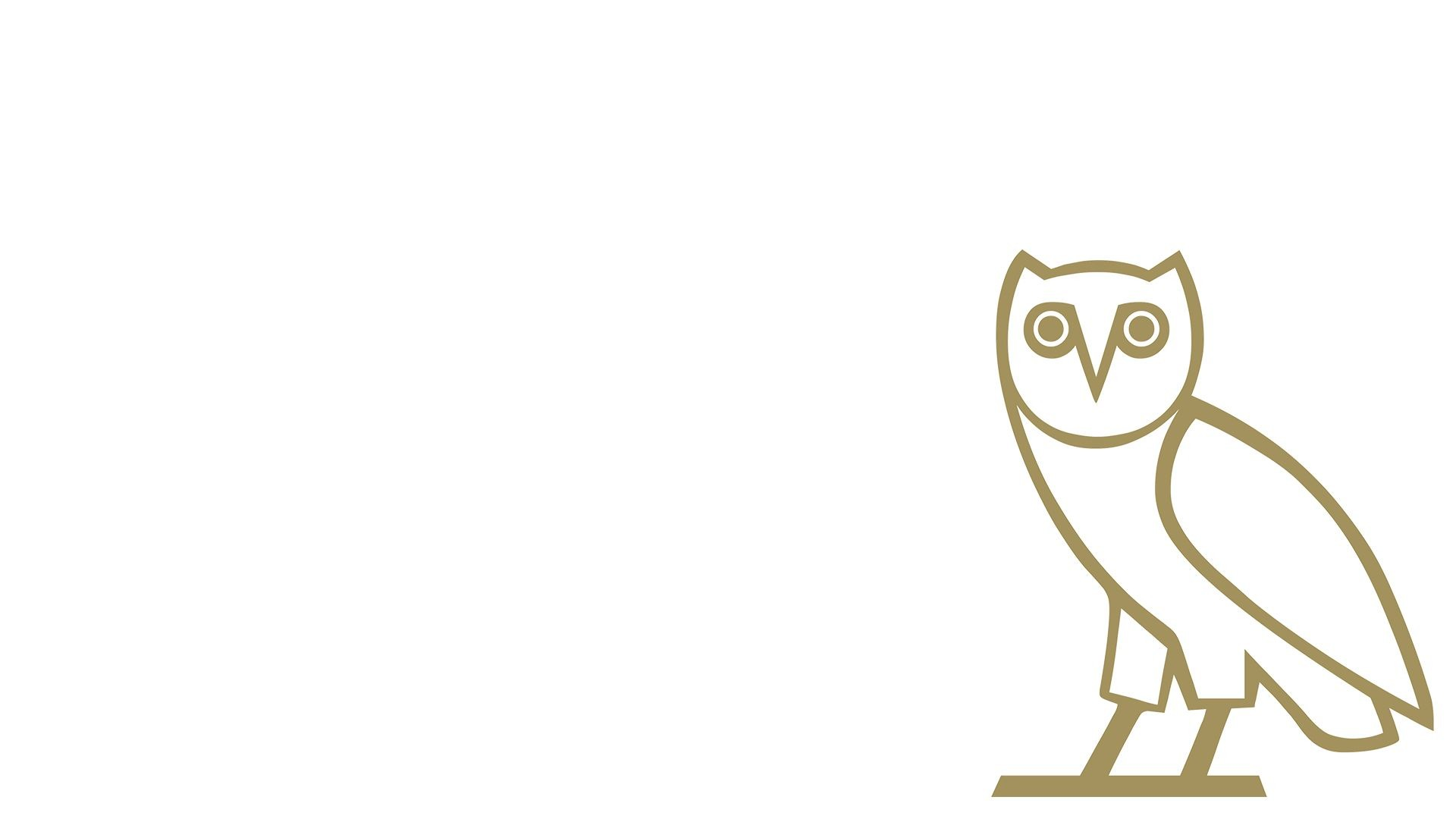 ovo owl iphone wallpaper – photo #3. Lakers Wallpapers and Infographics Los  Angeles Lakers