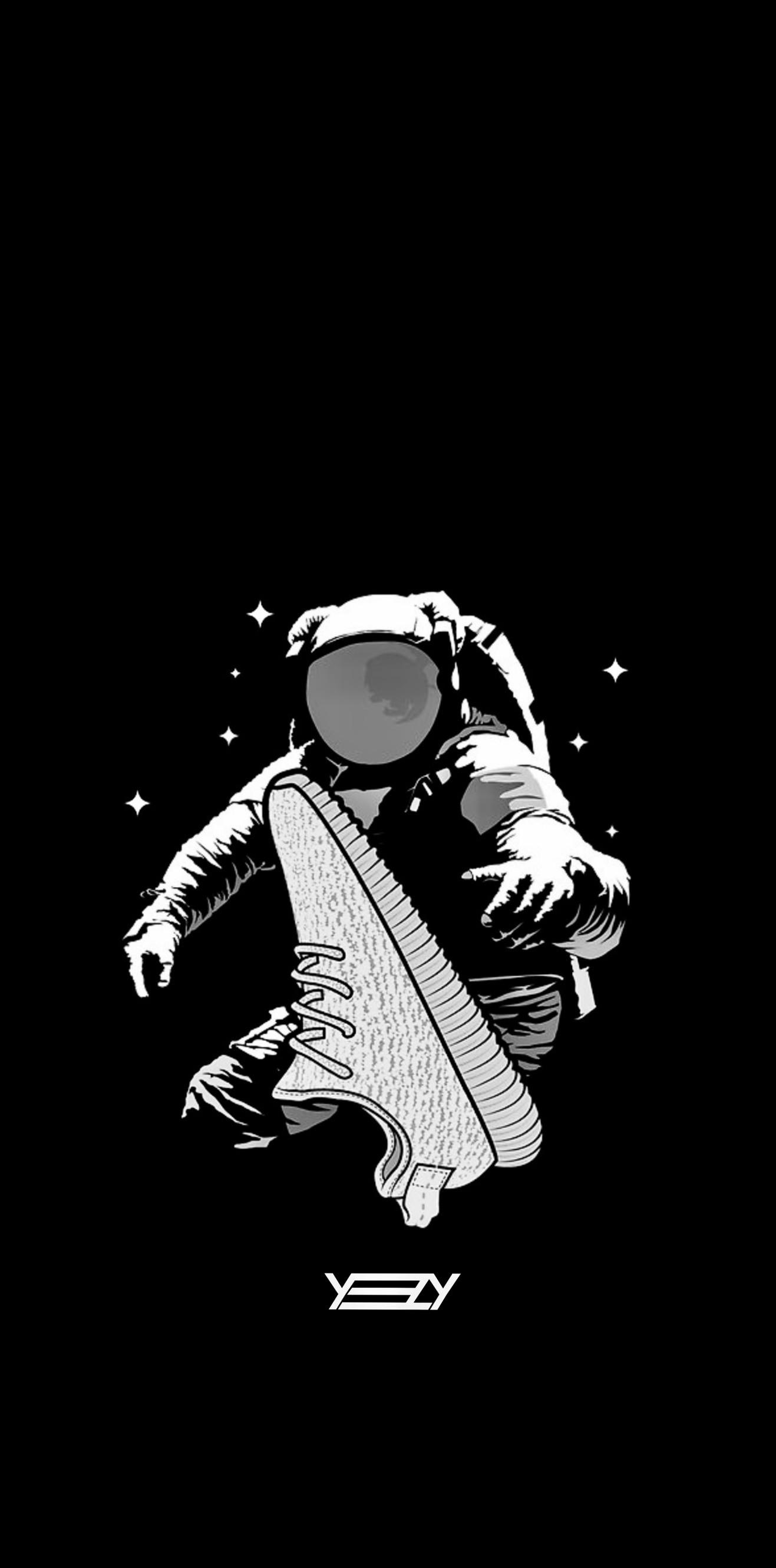 Yeezy Moonrock. Yeezus WallpaperBape Wallpaper IphoneSneaker …
