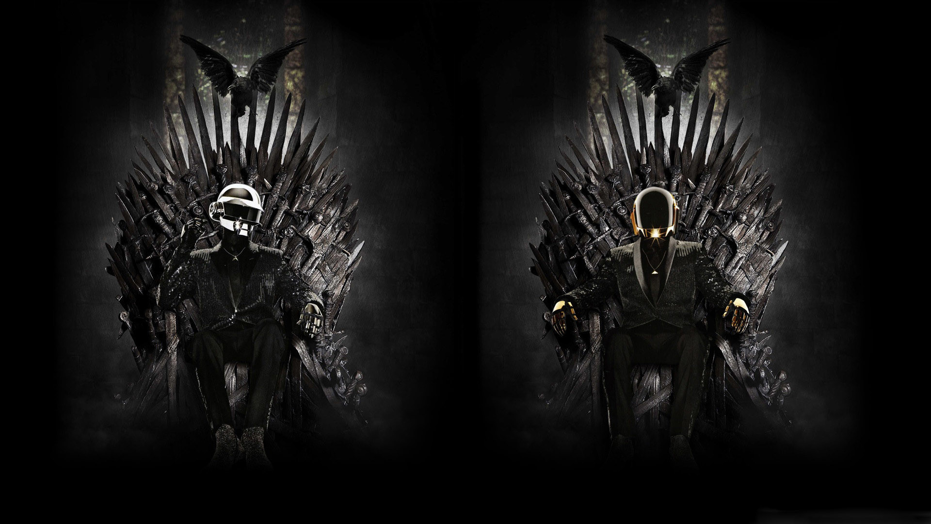 Best Game Of Thrones Wallpapers Pictures to Pin on Pinterest