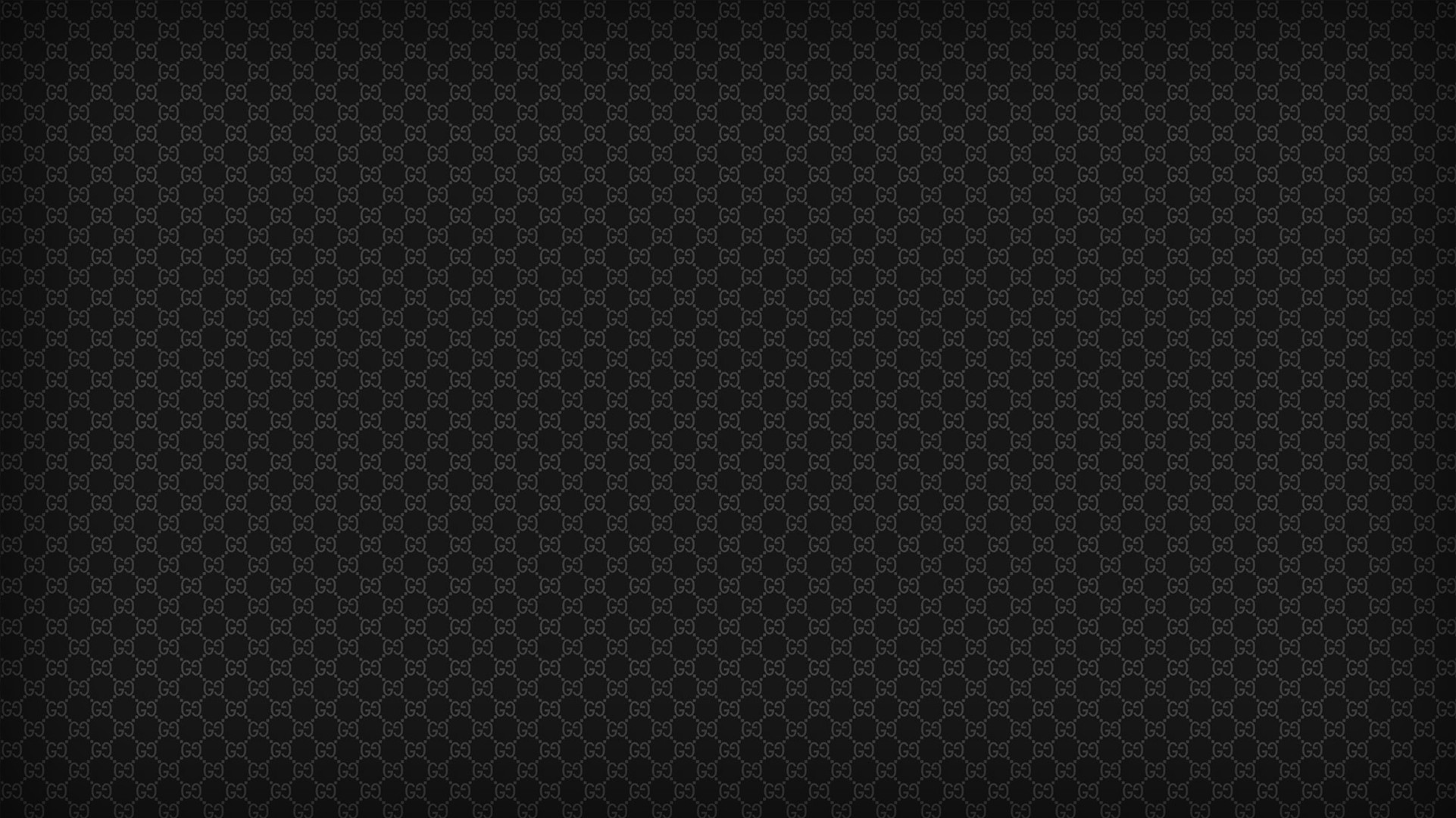 Background downlad gucci wallpapers HD.