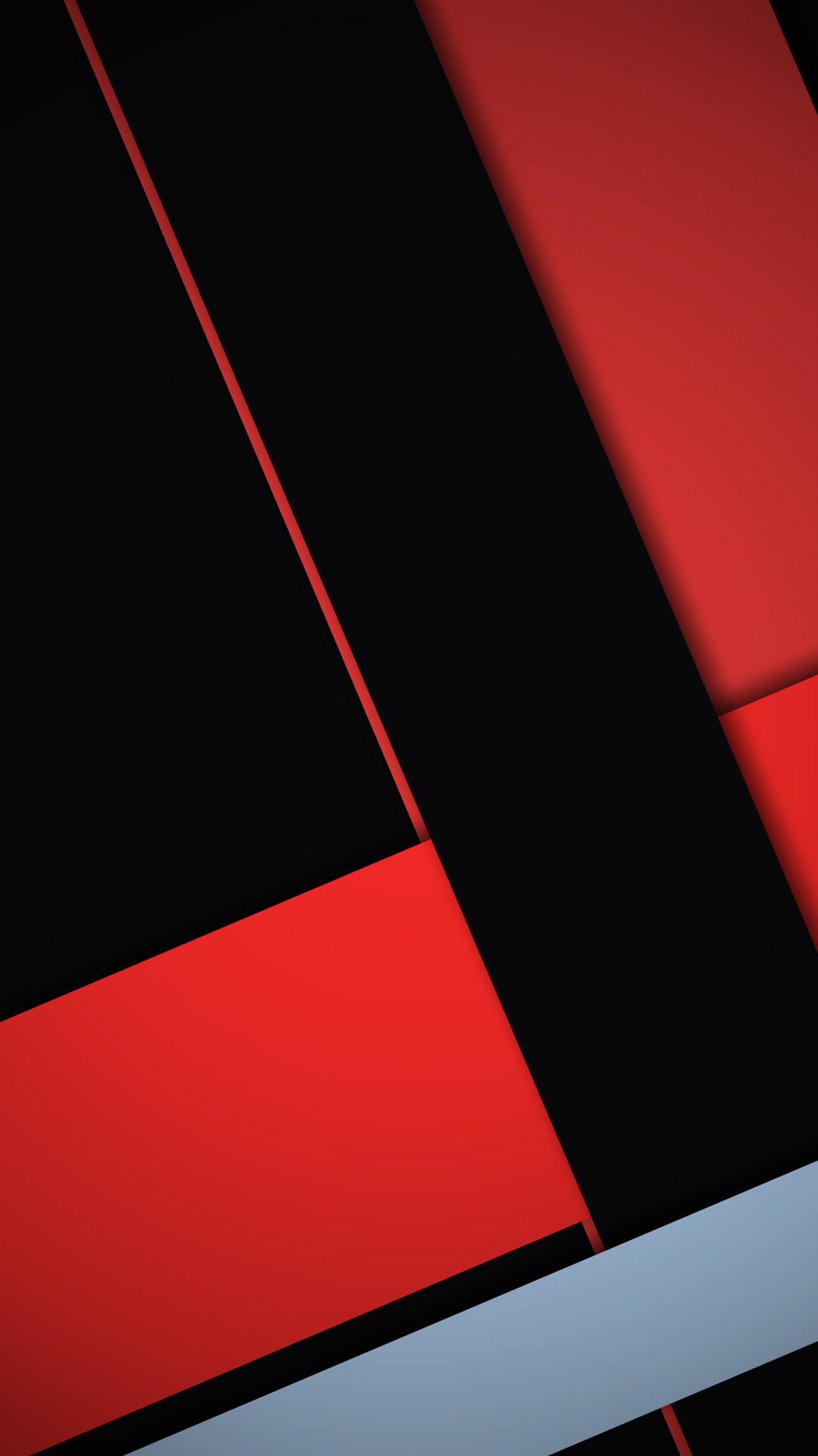 Modern Material Design HD Wallpaper Ideal for Smart Phones. Original  Resolution of