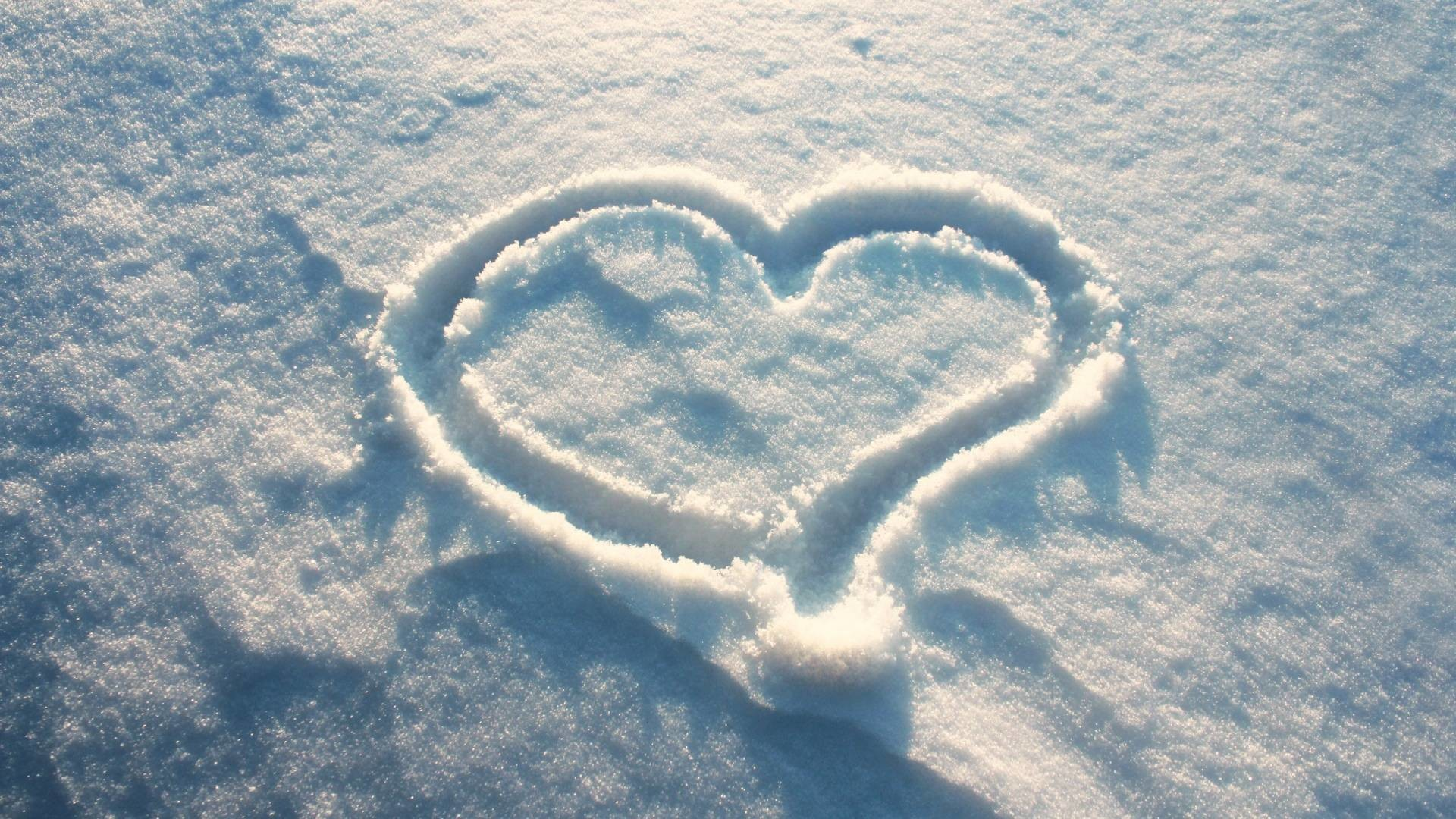 Wallpapers For > Cute Winter Background Tumblr