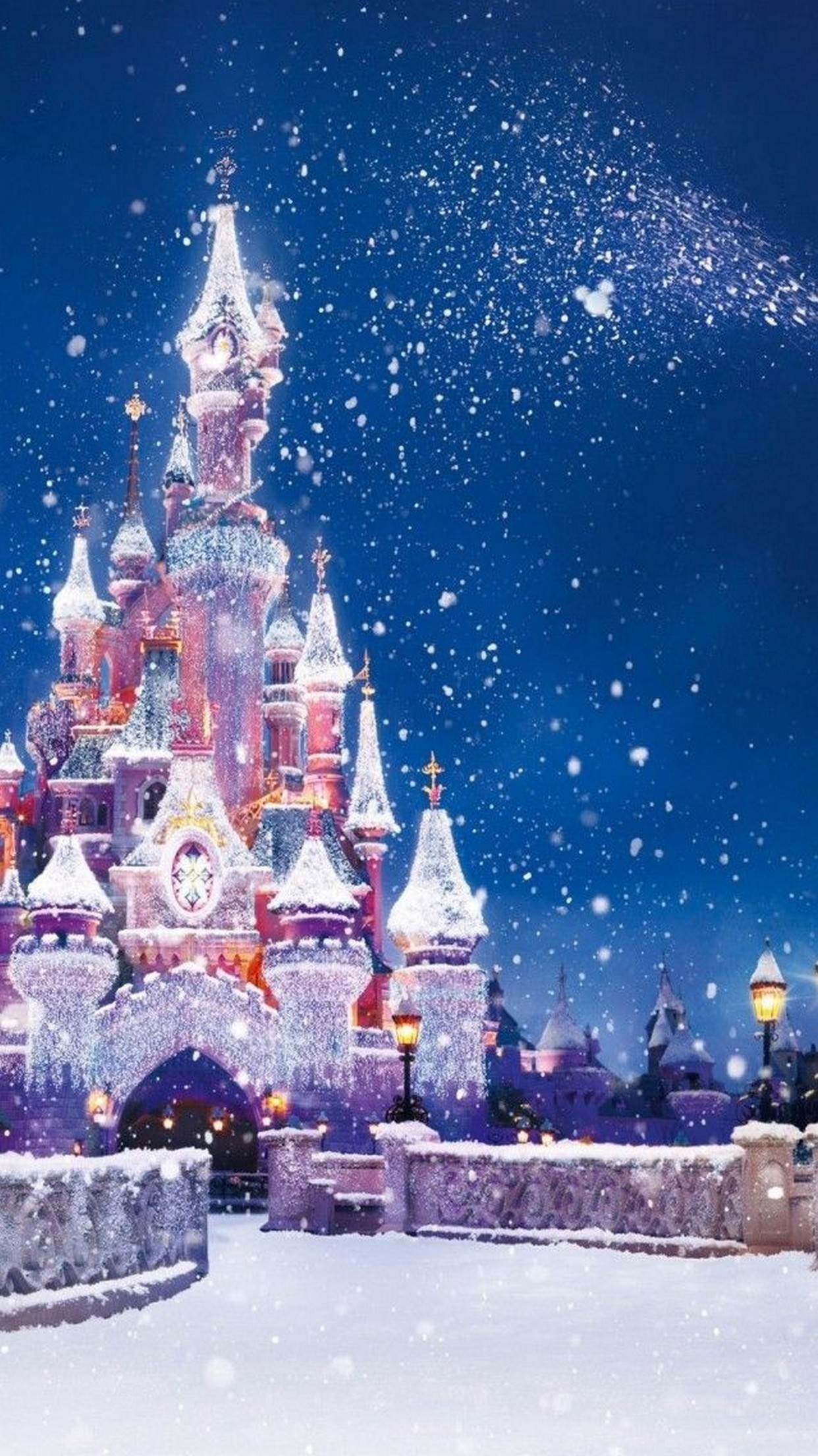 Explore Christmas Wallpaper For Iphone and more!