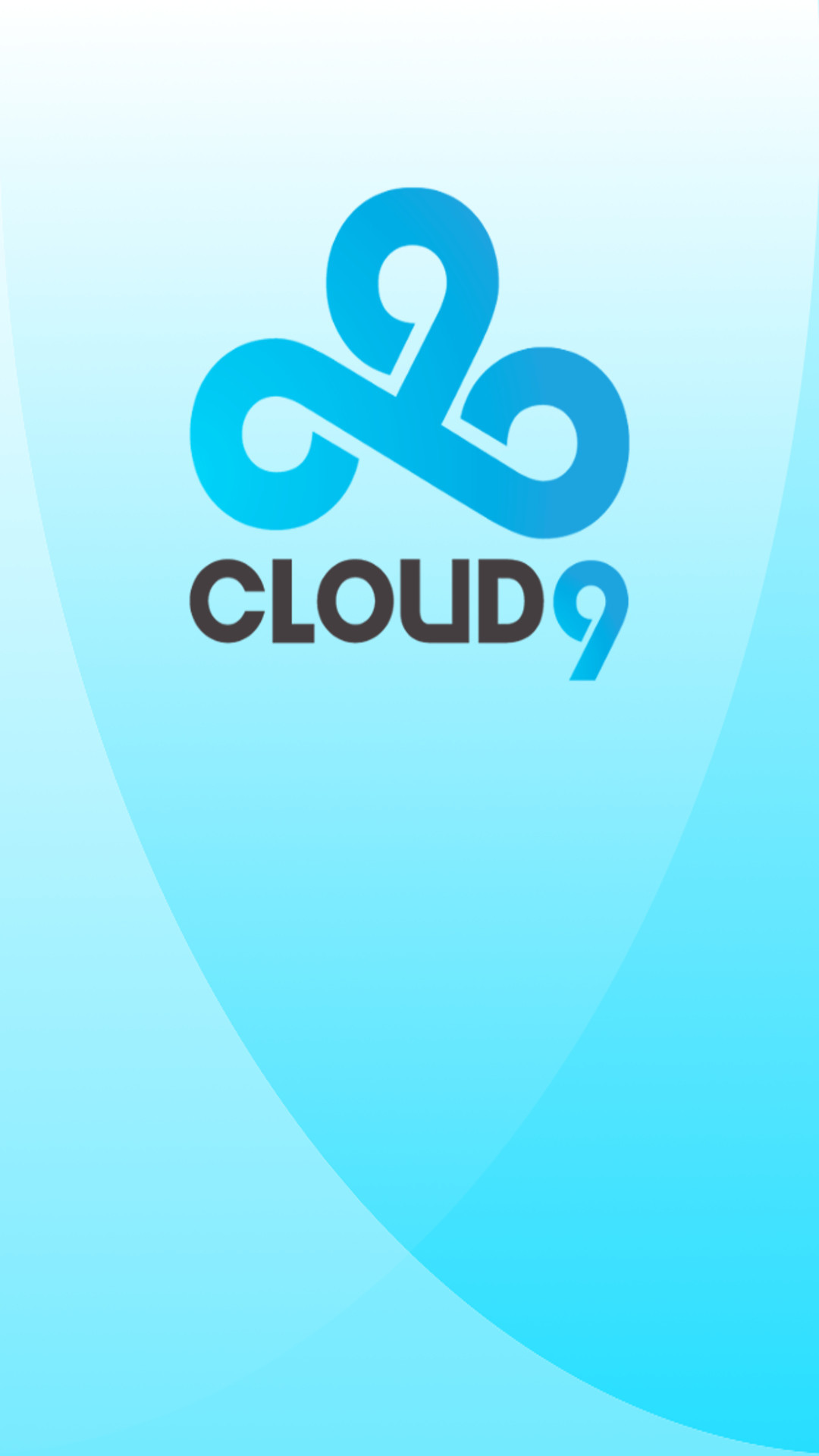 … NA LCS Smartphone Backgrounds – Cloud9 (1080×1920) by kingfr0st