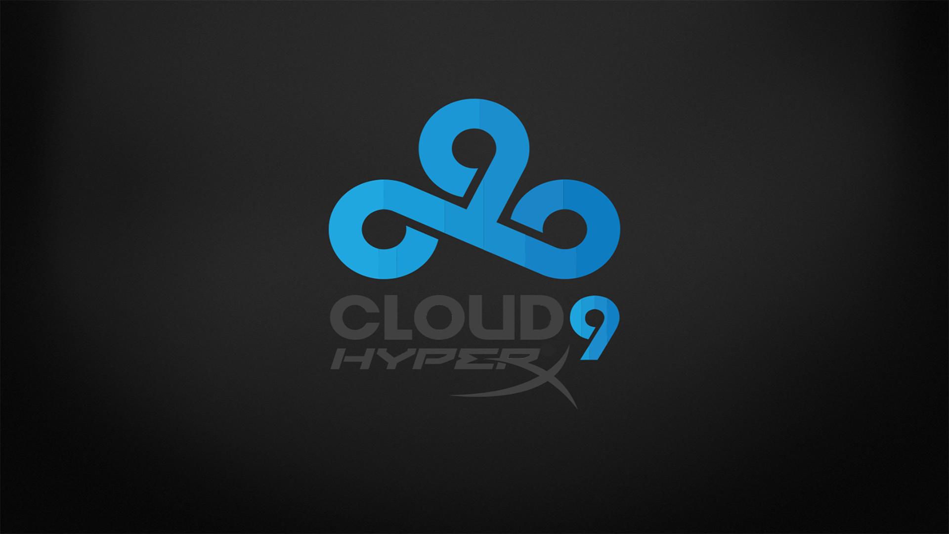 Get Cloud 9 Wallpaper Phone Gif