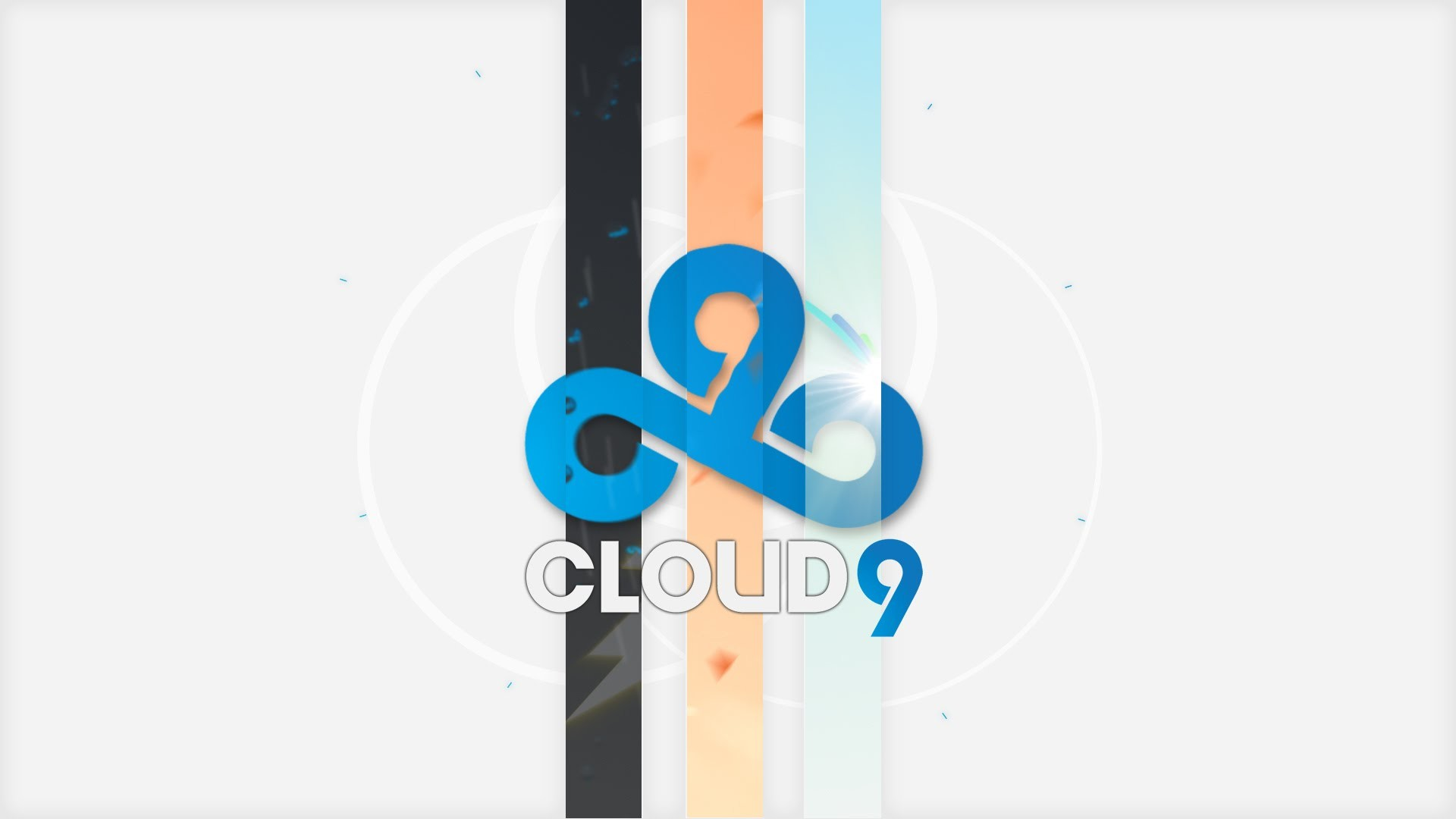 CLOUD 9 Official Intro   ESPORTS INTRO