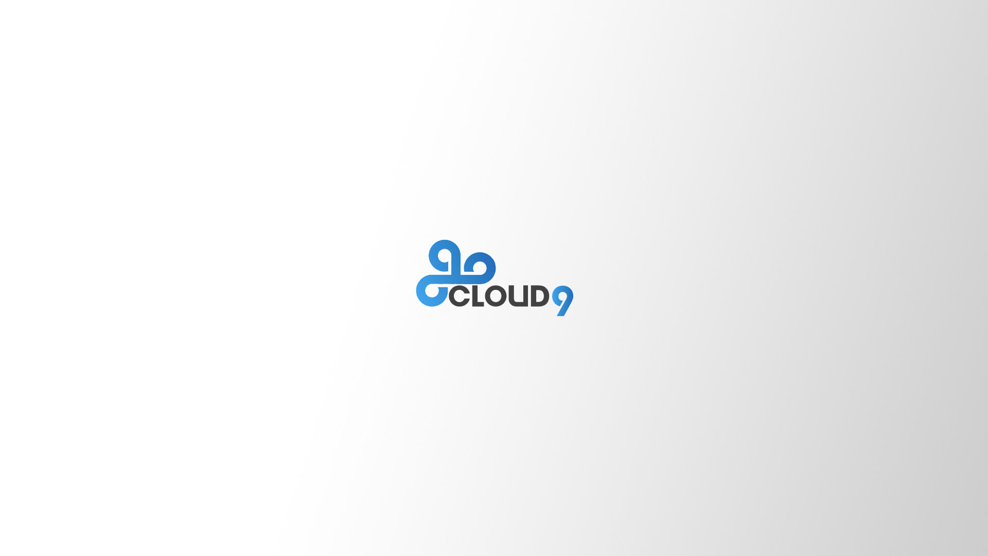 A Cloud9 wallpaper thing I made.