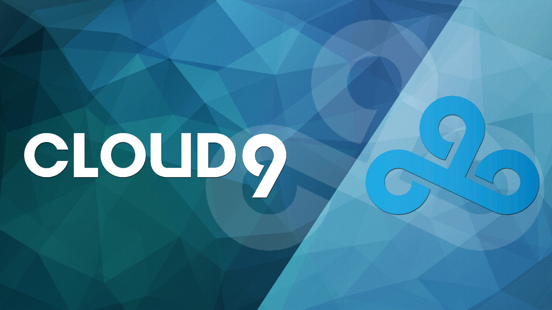 Cloud9 Wallpaper by aiirwiick Cloud9 Wallpaper by aiirwiick