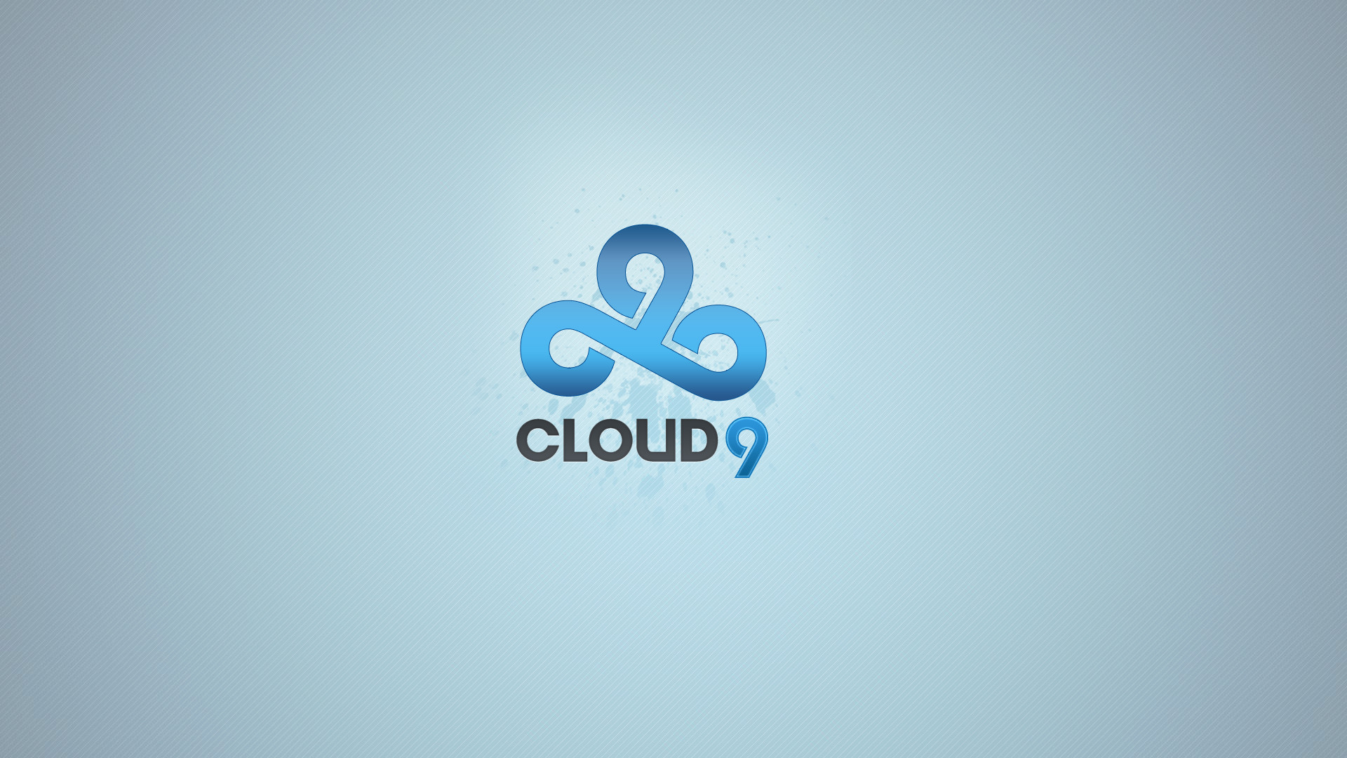 … Cloud9: https://i.imgur.com/Y2eUrc2.png …