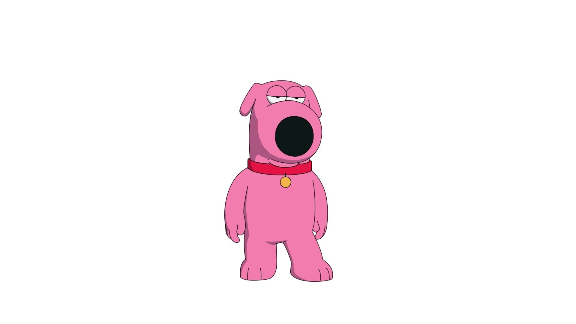 family guy free wallpaper and screensavers
