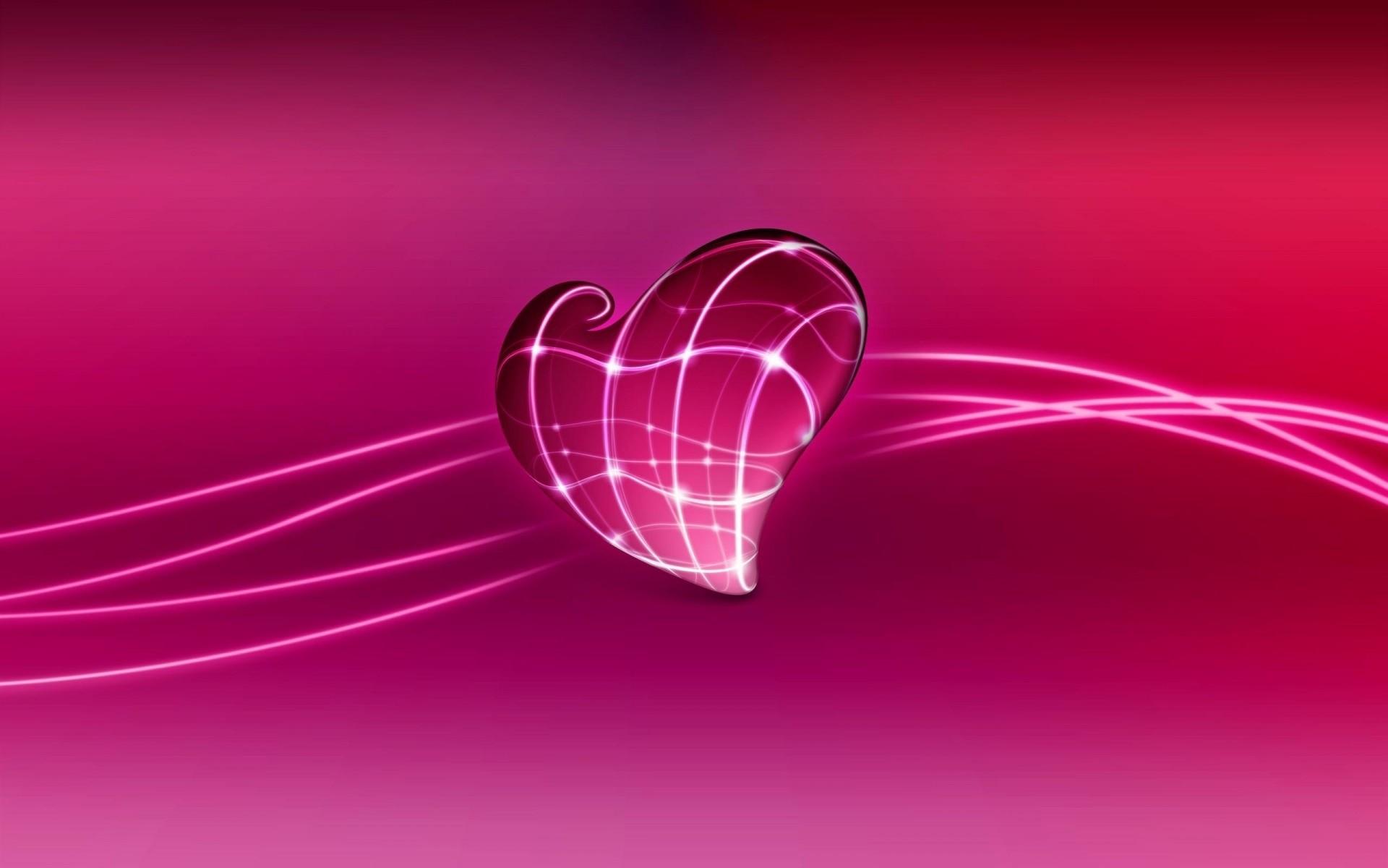 3d love in resolution – HD Desktop Wallpapers