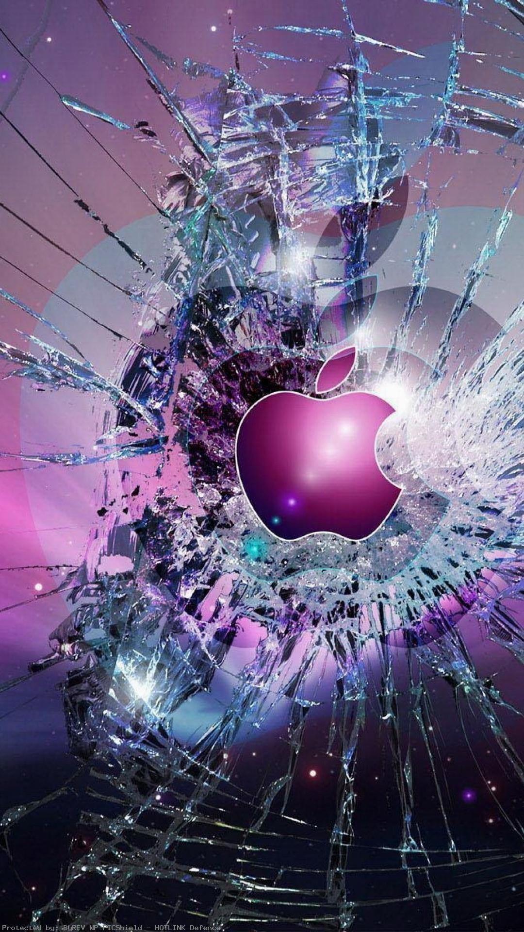 cool-lock-screen-broken-glass-iphone-1080×1920-wallpaper-