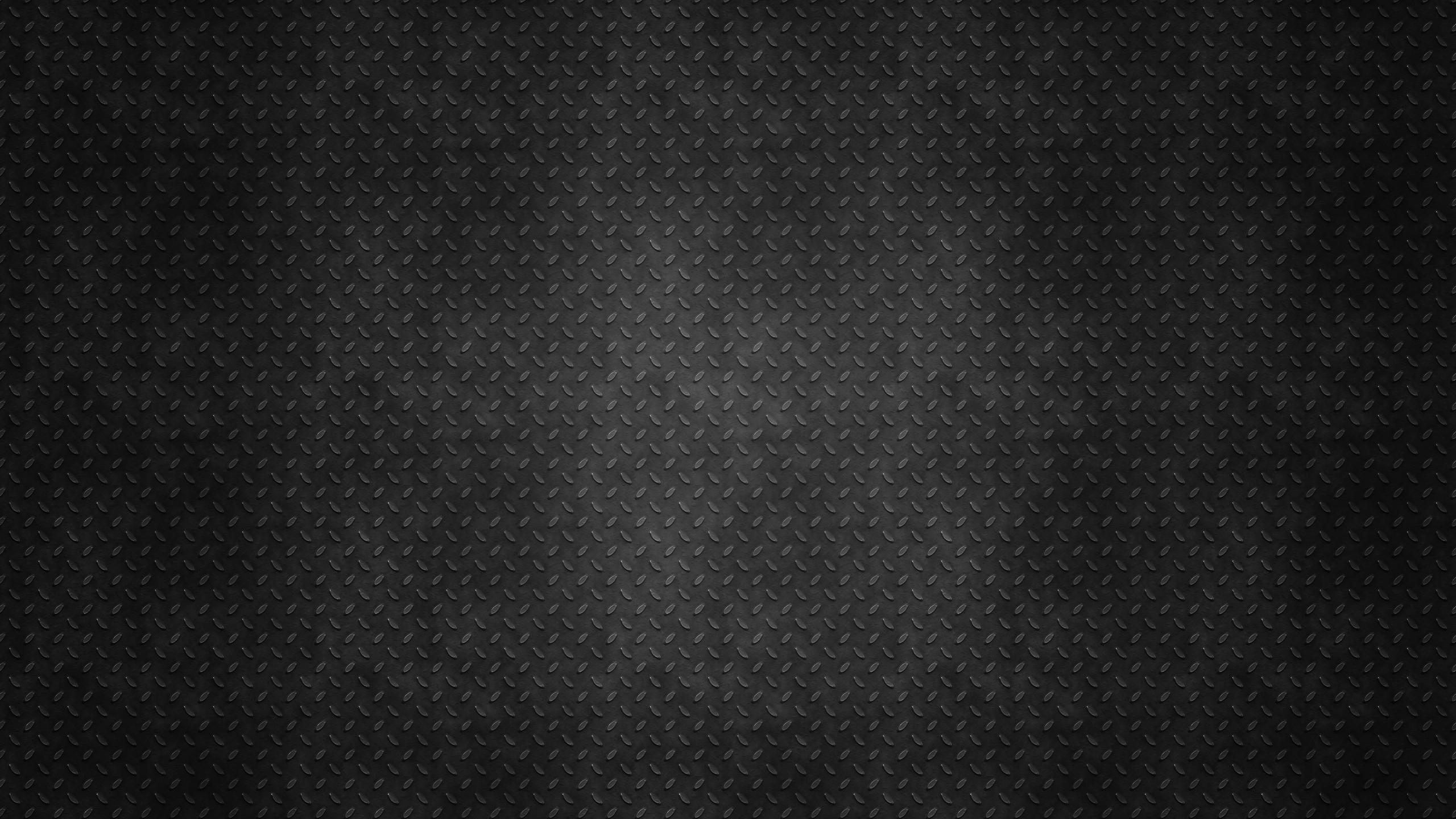 Dark Grunge Metal Texture