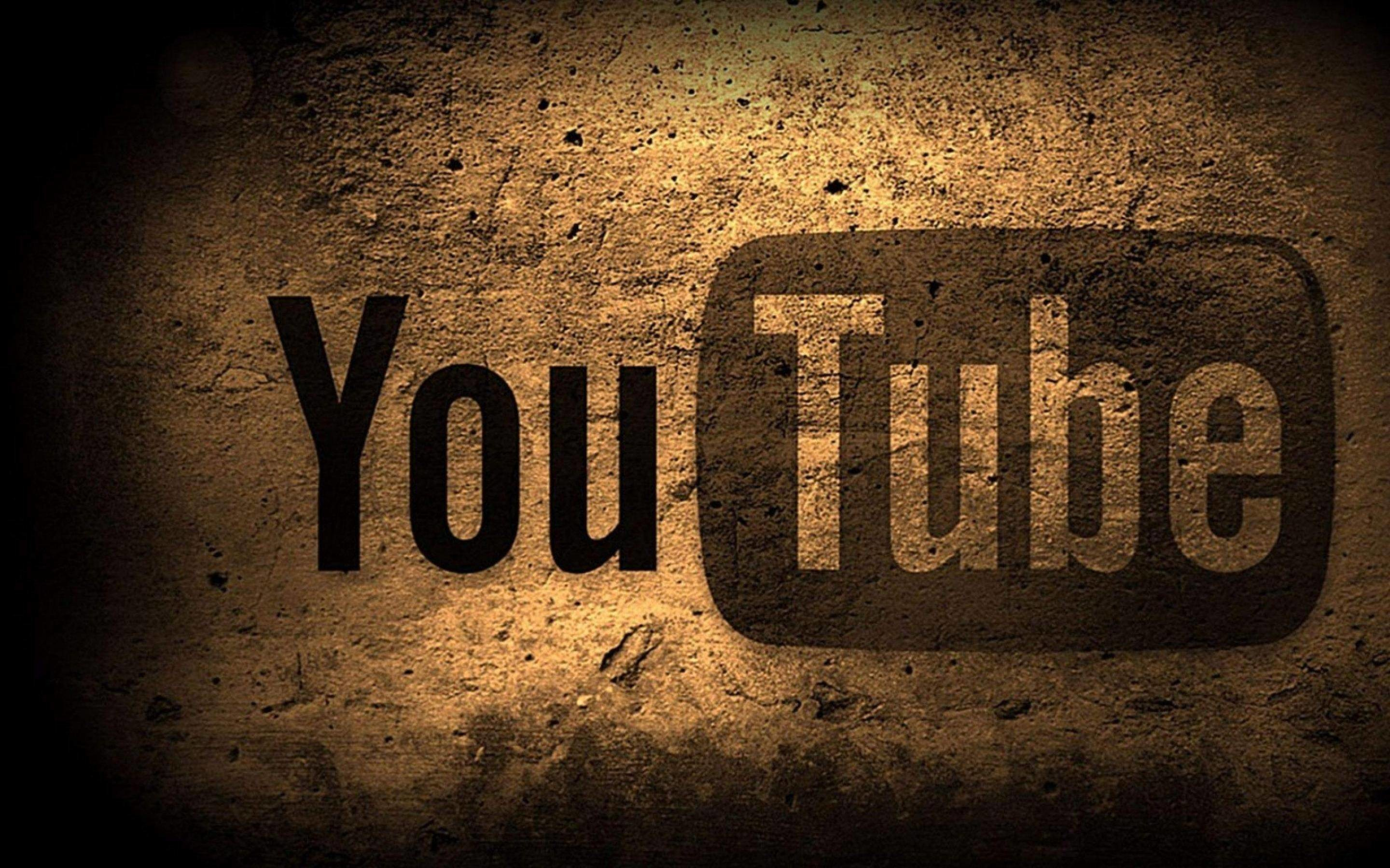 Youtube Wallpapers – Full HD wallpaper search