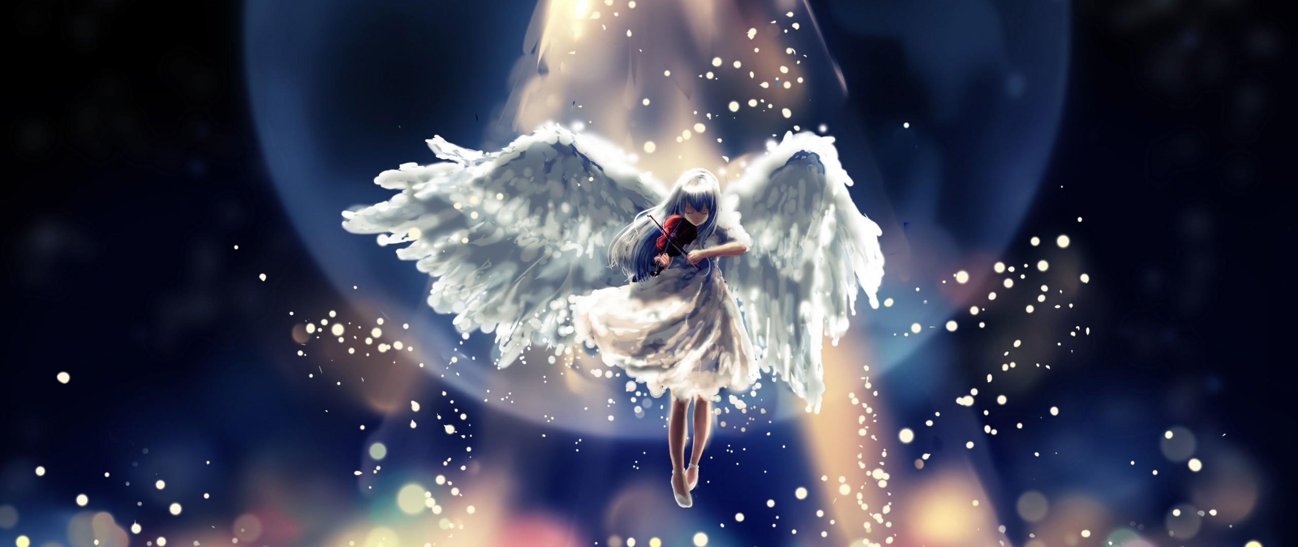 angel-wings.jpg