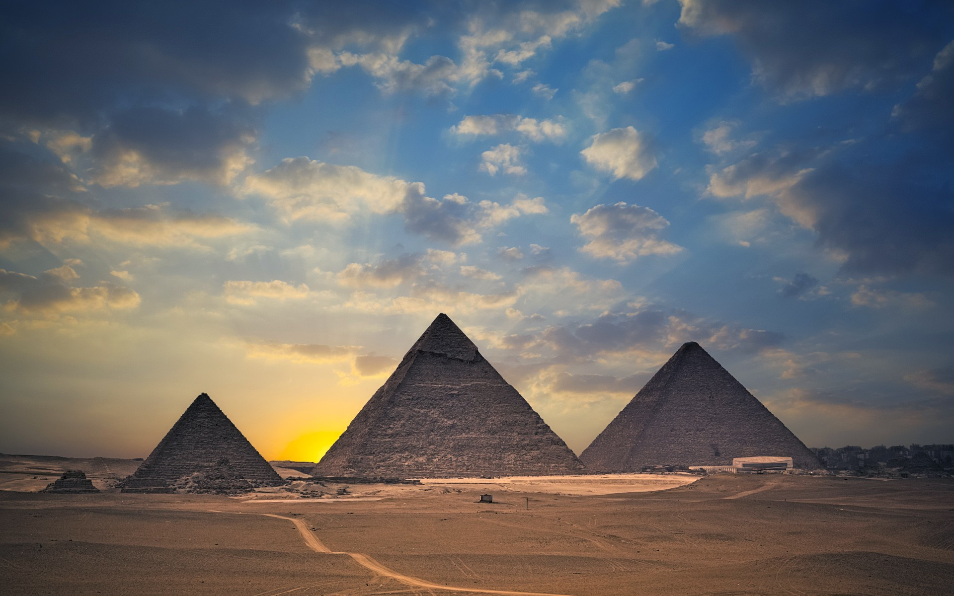 egypt 4k ultra hd wallpaper 0008