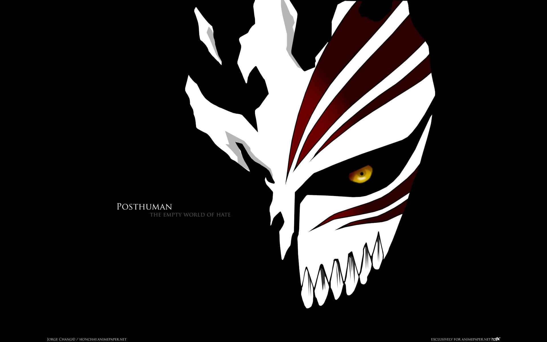 Image – Free-Bleach-Anime-Wallpaper-HD-1-.jpg   Creepypasta Wiki   FANDOM  powered by Wikia