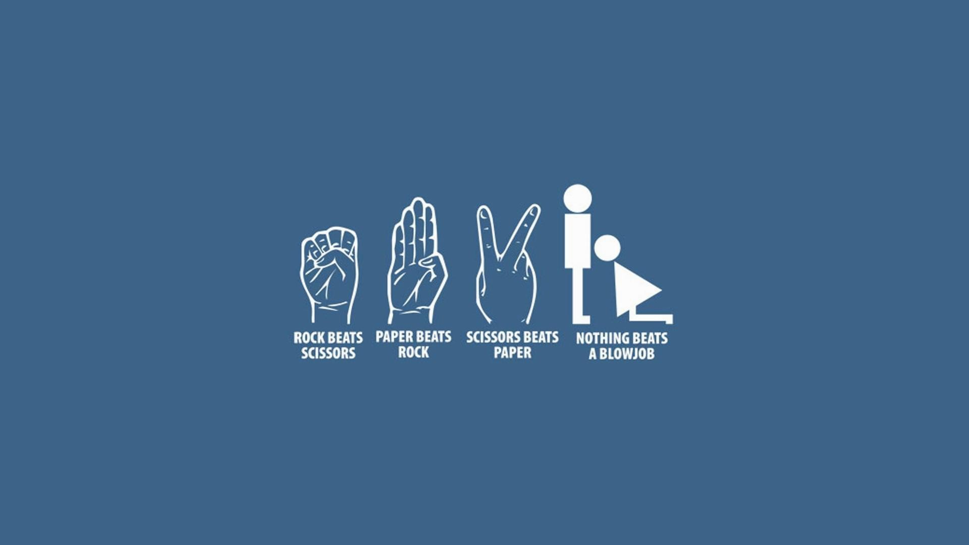 hd-funny-wallpapers-HD9-600×338