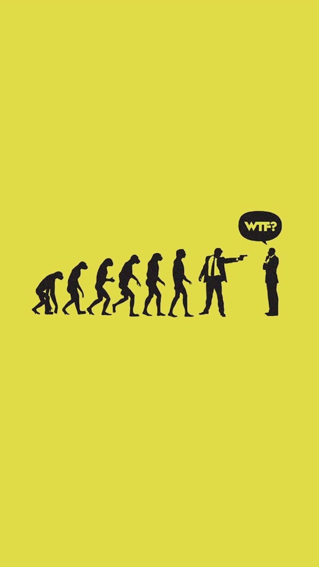 Funny Xperia Z Wallpapers HD 95