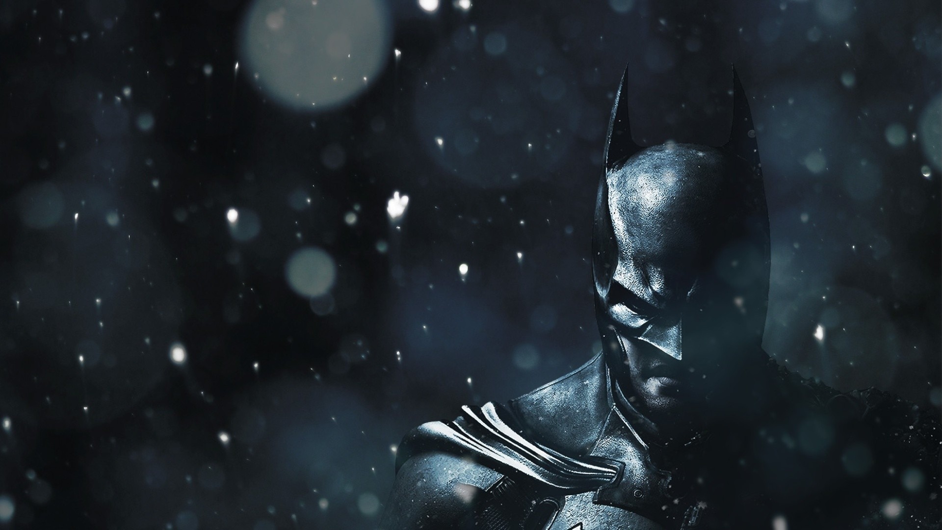 23561 Comics HD Wallpapers   Backgrounds – Wallpaper Abyss