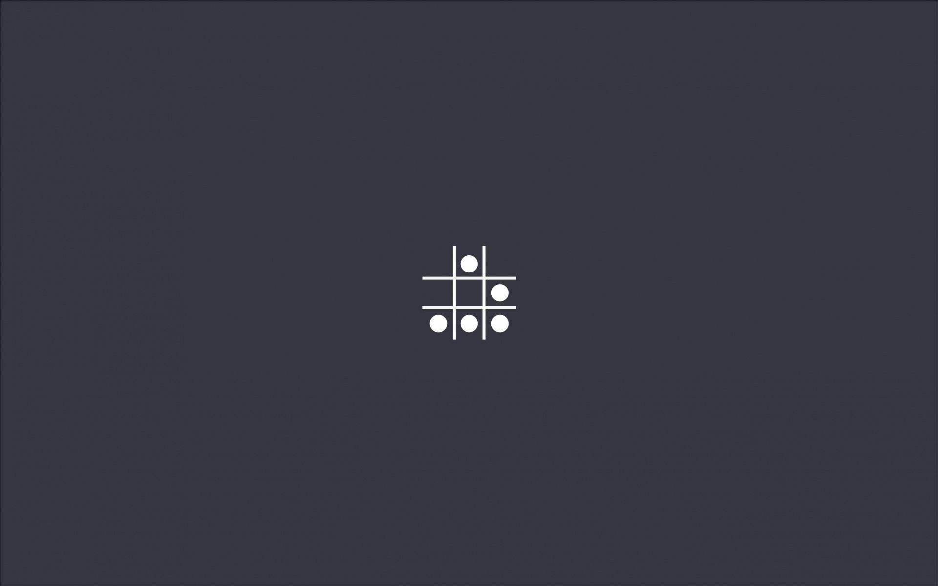 Logic Wallpaper HD – WallpaperSafari