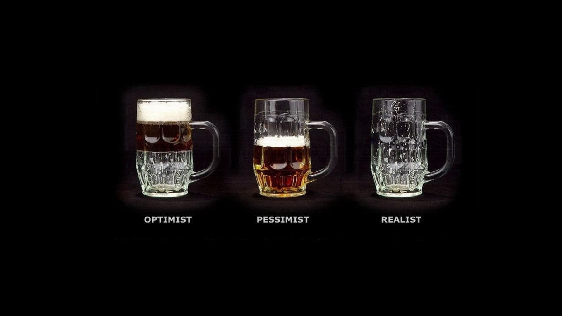 glass funny philosophy logic HD Wallpaper – Funny & Humour (#1188283 .