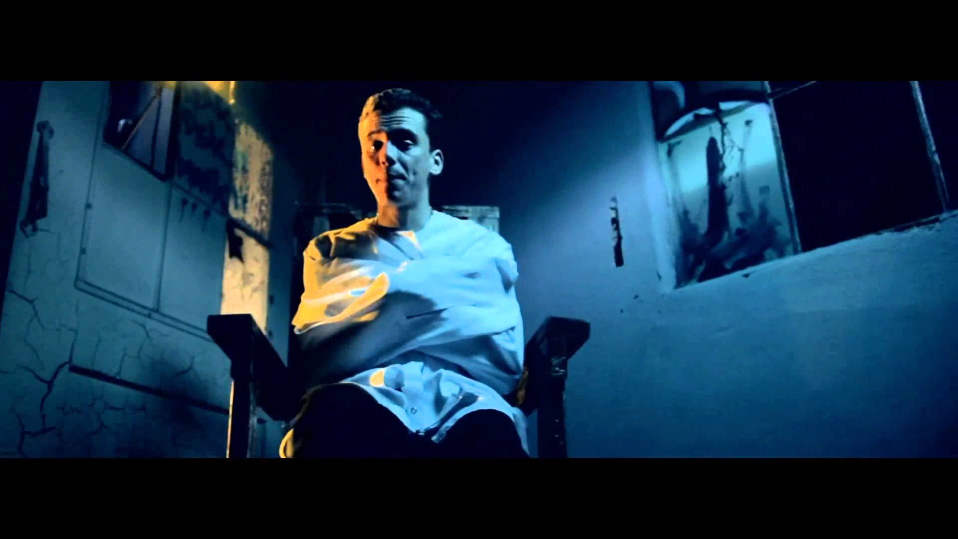 Off The Top: Logic – YouTube
