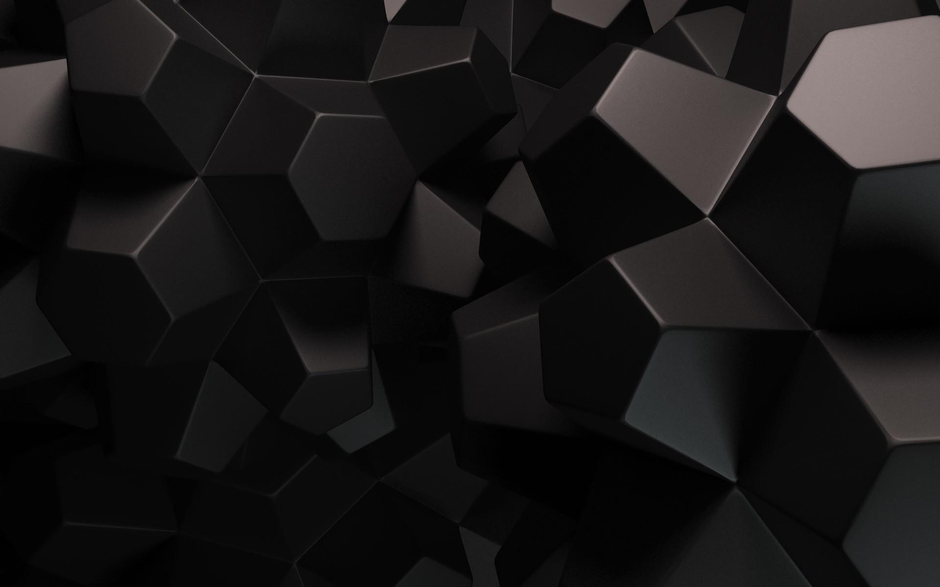 Logic Pro X Tutorial Videos