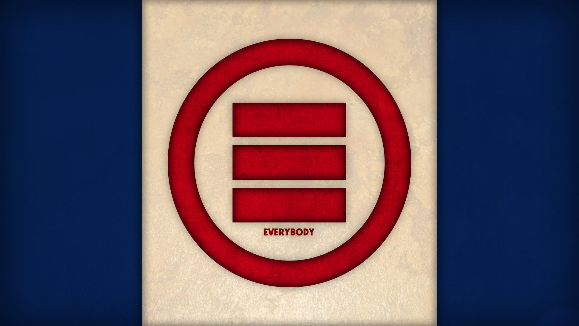 Everybody #2