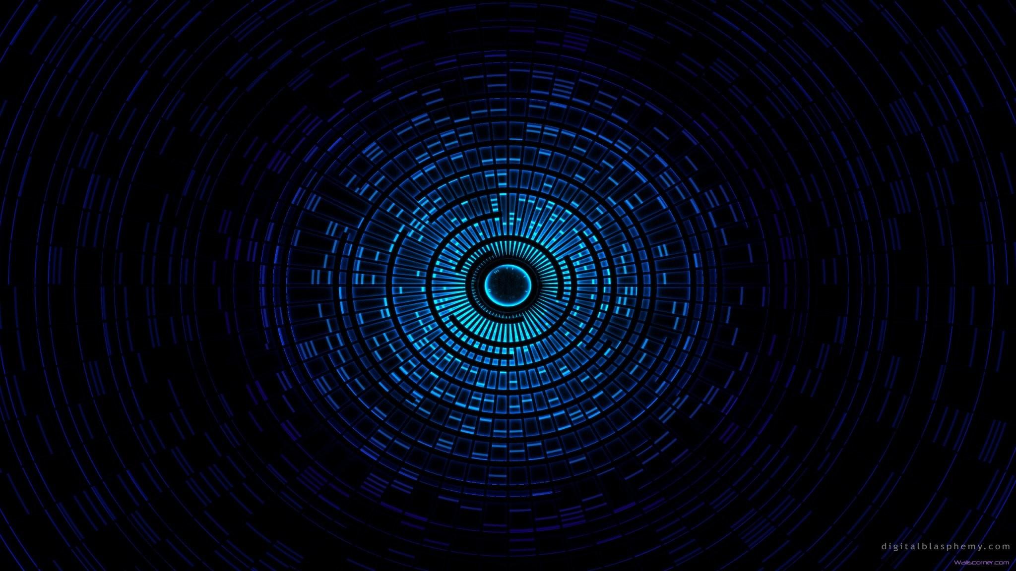 Blue And Black Iphone Wallpaper 4 Widescreen Wallpaper. Blue And Black  Iphone Wallpaper 4 Widescreen Wallpaper