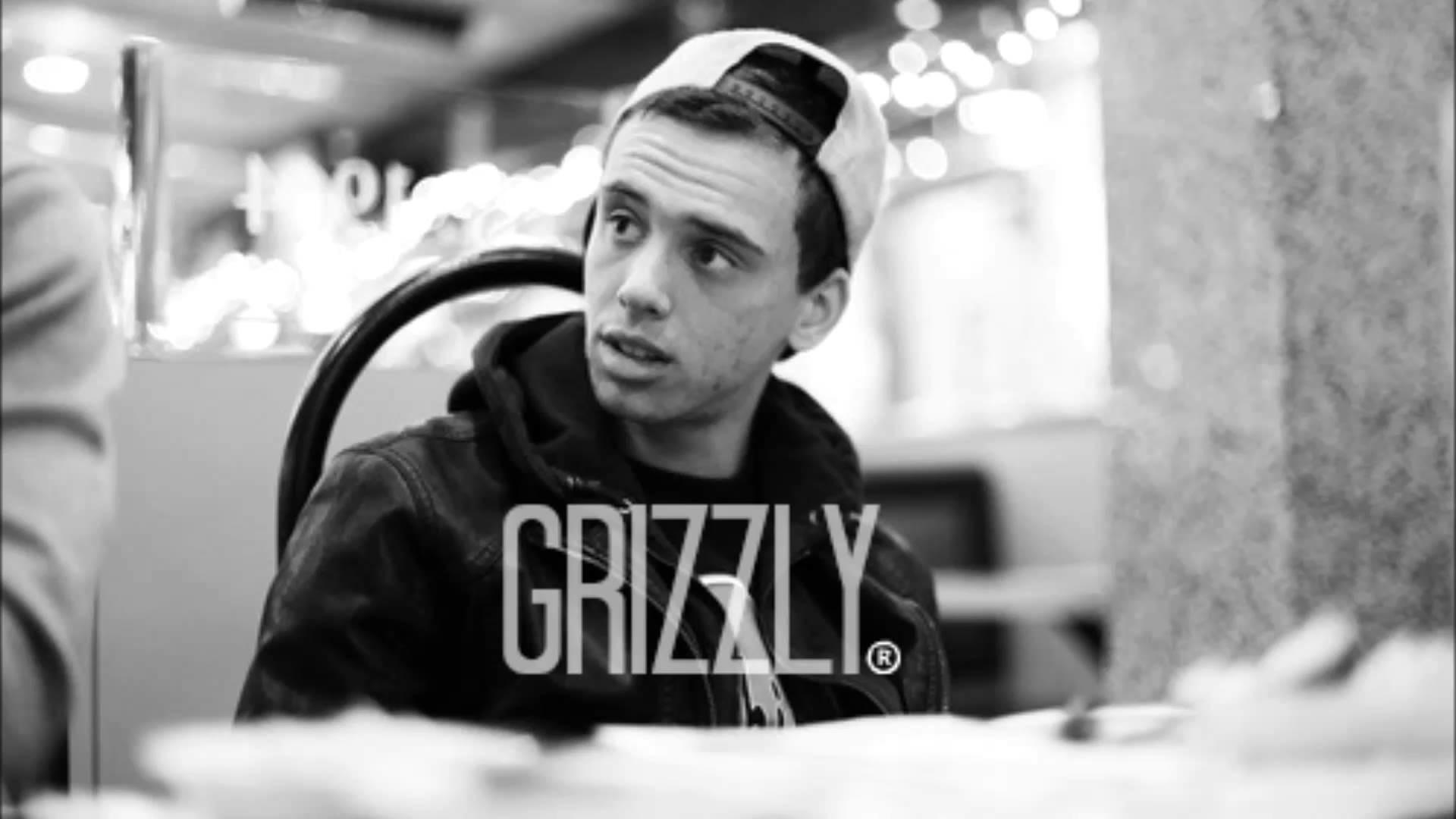 Logic – Young Sinatra III – YouTube
