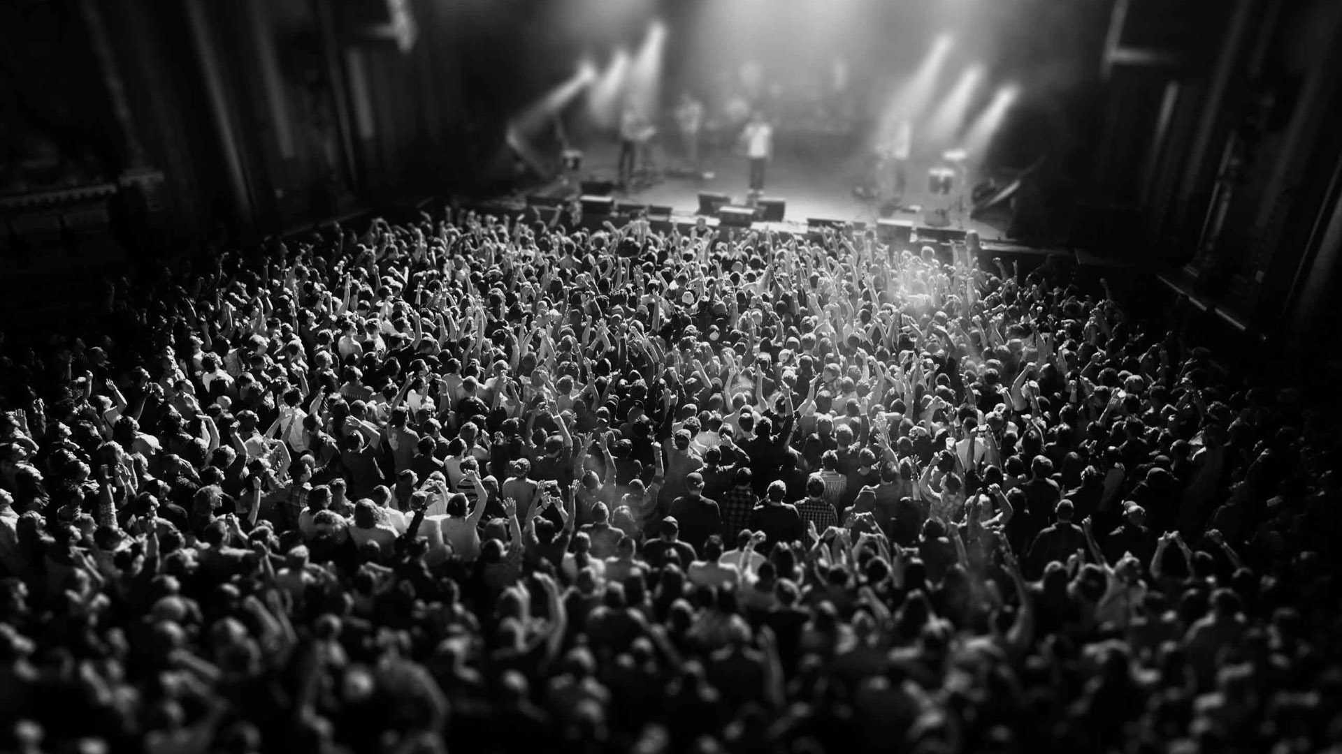 Gallery of Concert Background Hd