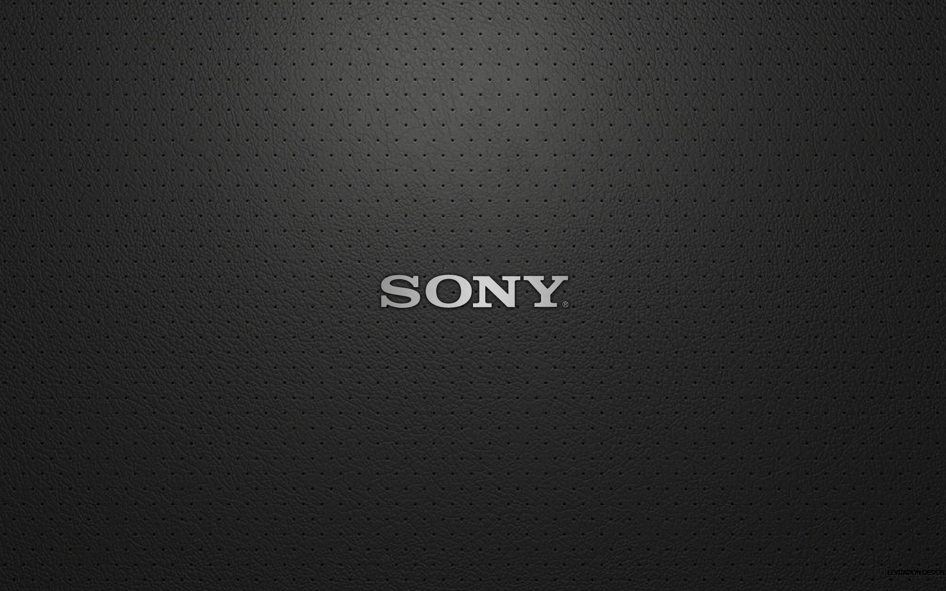Brands Wallpapers, Desktop Backgrounds HD, Pictures and Images