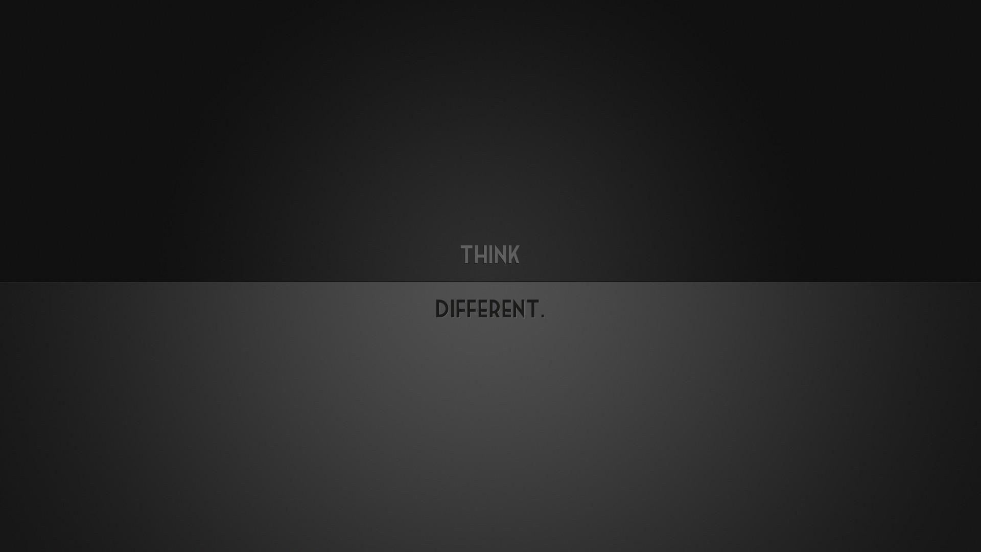 5. minimalist-desktop-wallpaper5-600×338