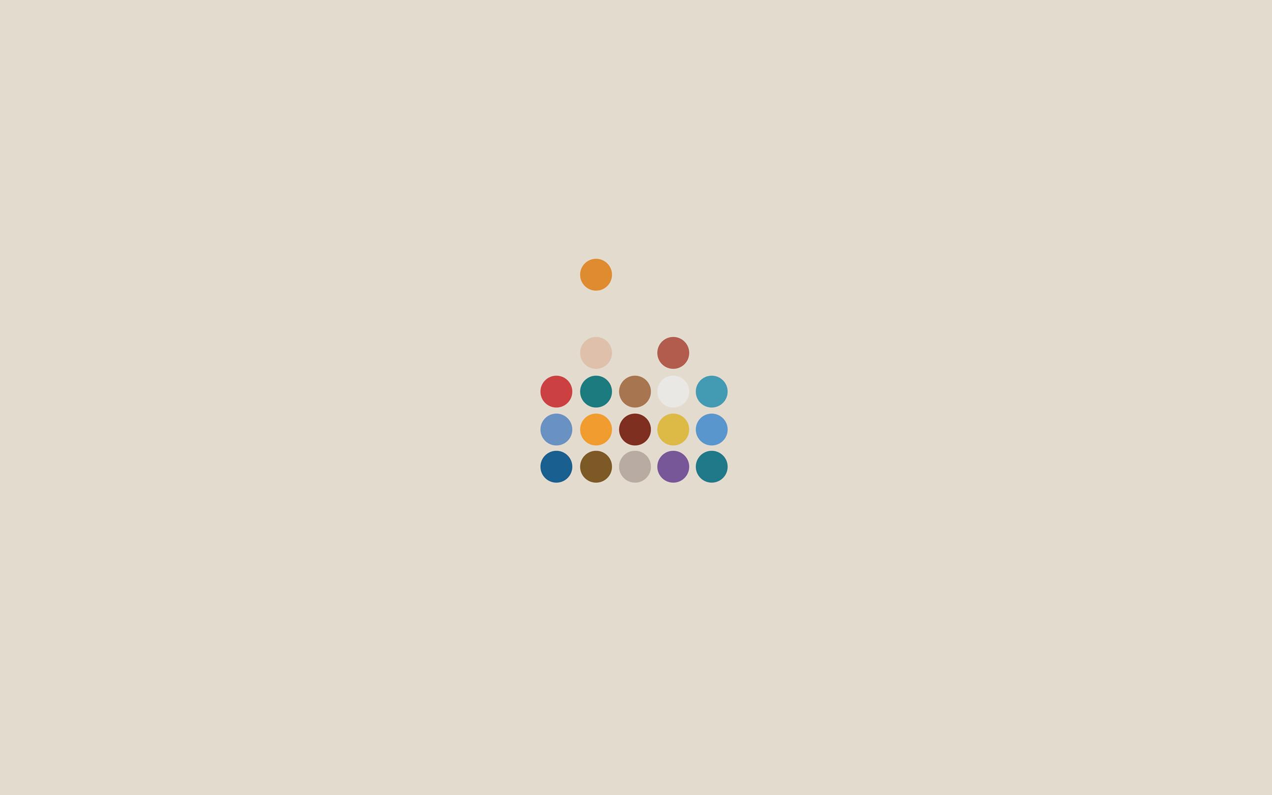 Download-Minimalist-Background-Free