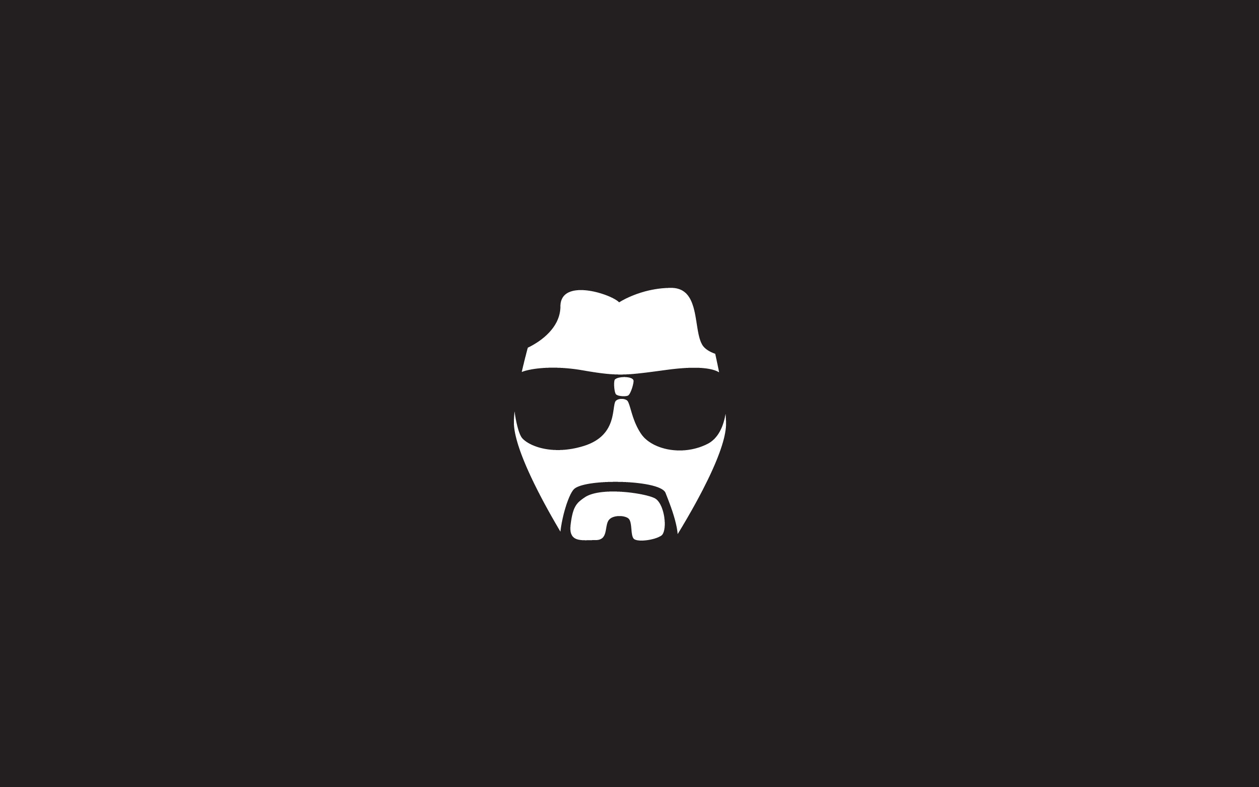 cool-simple-and-minimalist-desktop-wallpaper -the_dude_the_big_lebowski-cooked
