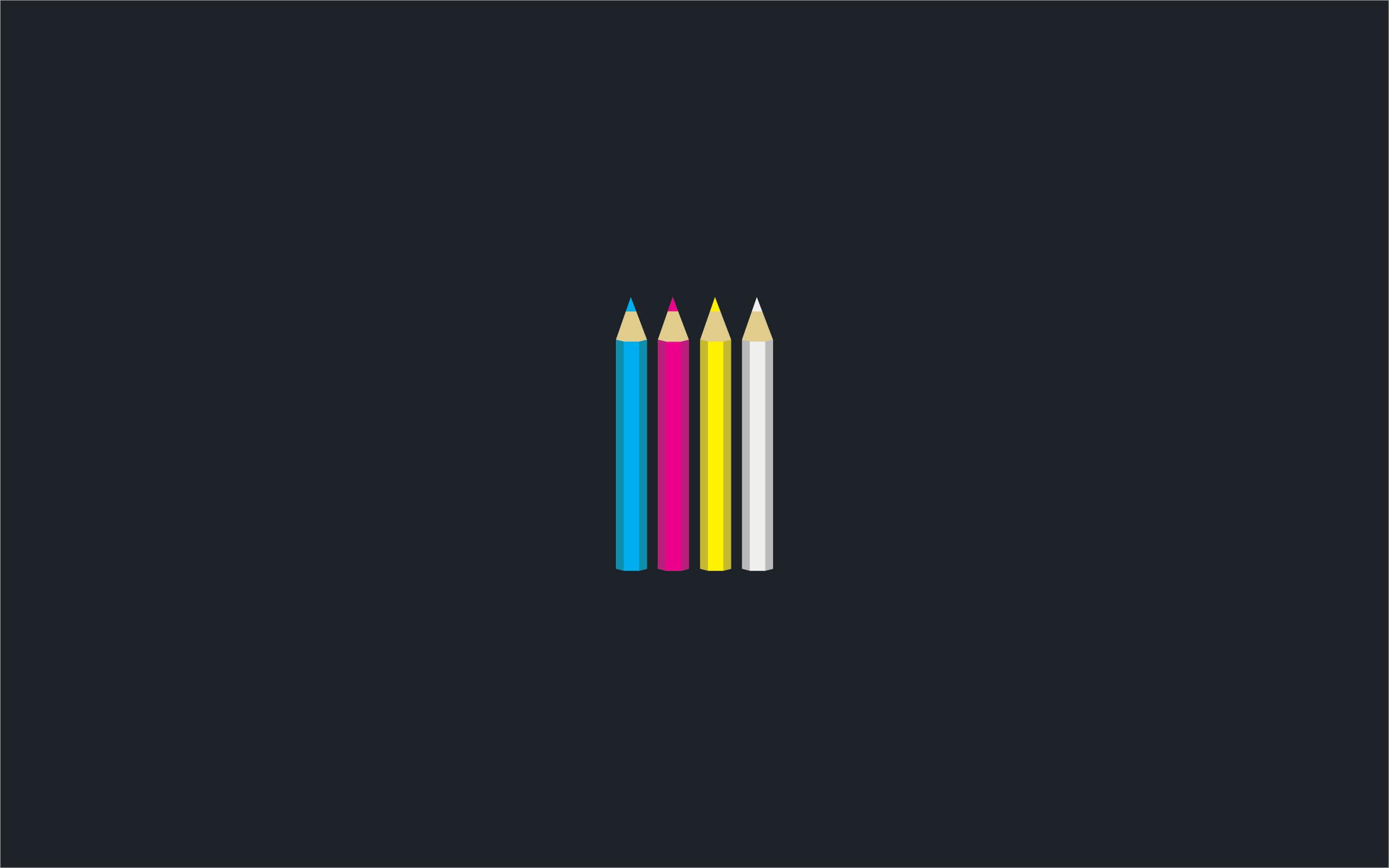 150 Simple Desktop Wallpapers for Minimalist Lovers   Internet .