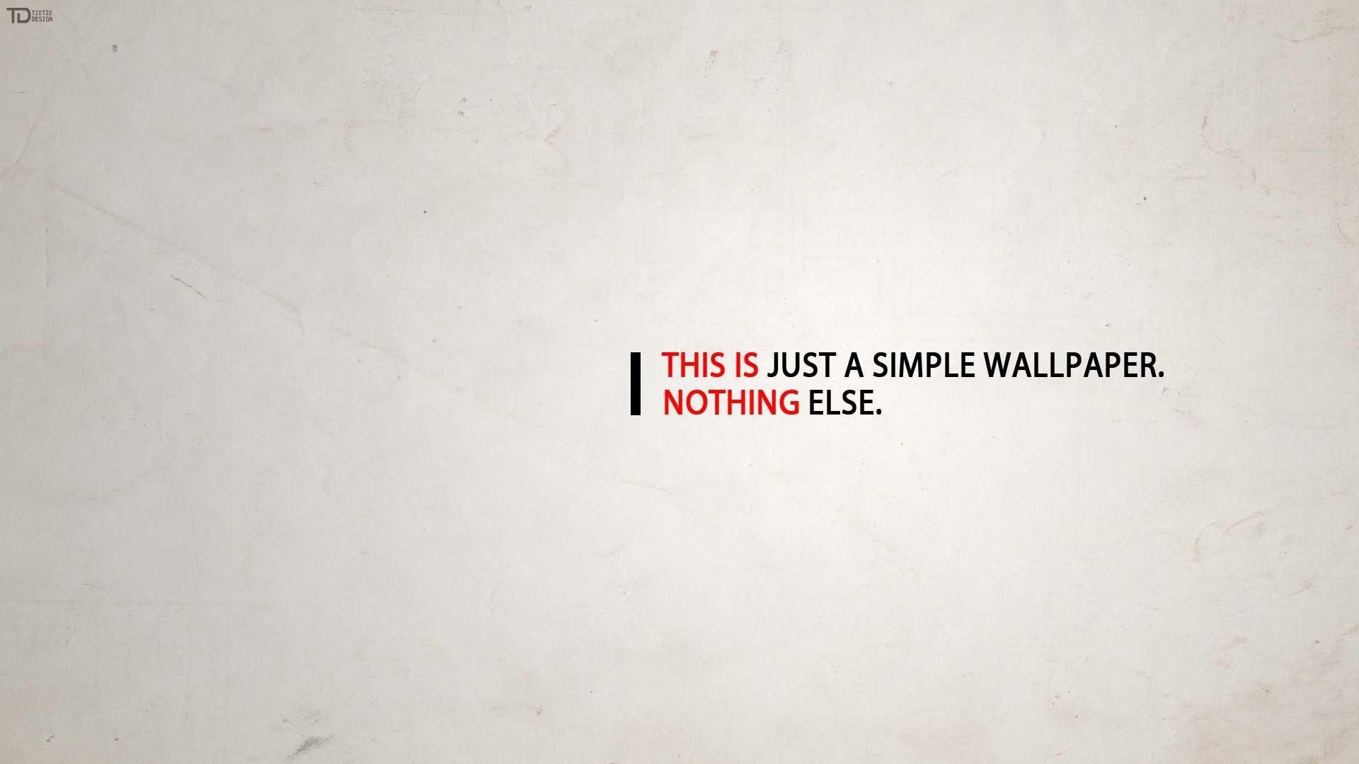 <b>Minimalist Desktop Wallpaper</b> – WallpaperSafari