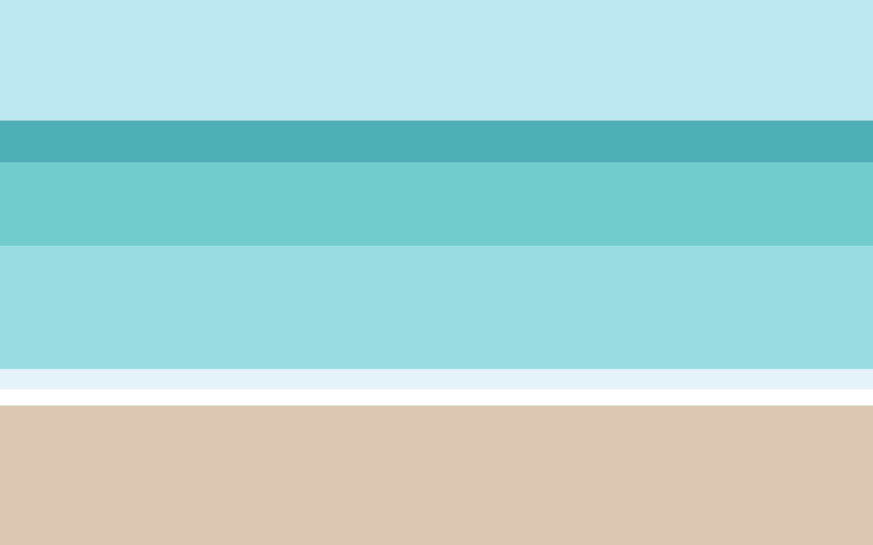 Dachis-Beach.png (2880×1800)   Tech – Desktop Wallpapers   Pinterest    Wallpaper